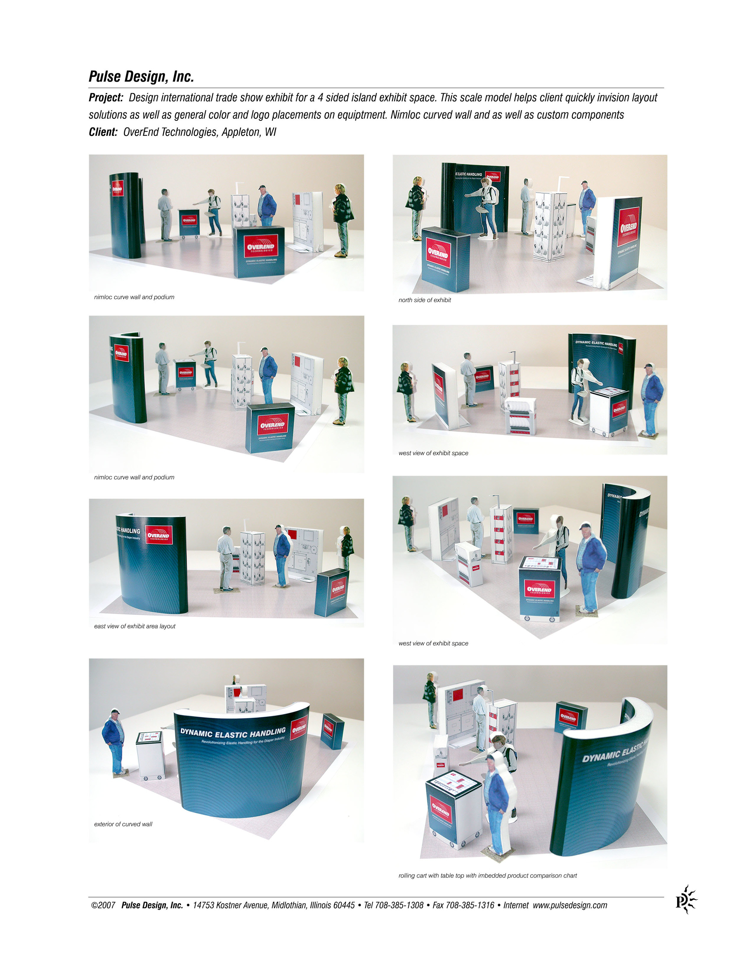 Overend-Trade-Show-Model-Pulse-Design-Inc.jpg