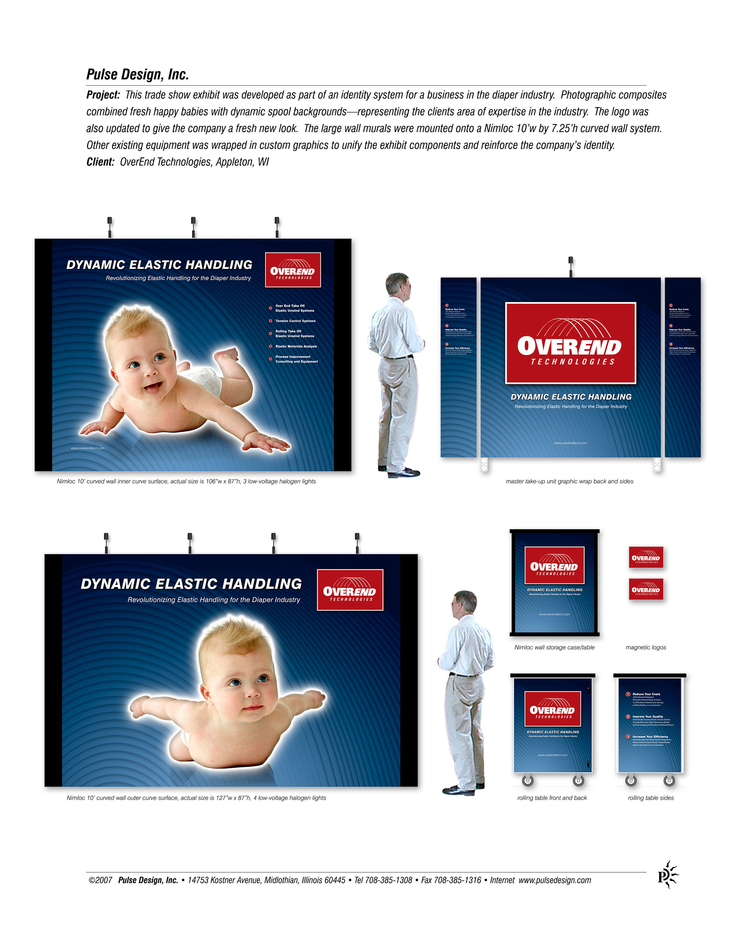 Overend-Trade-Show-Graphics-Pulse-Design-Inc.jpg