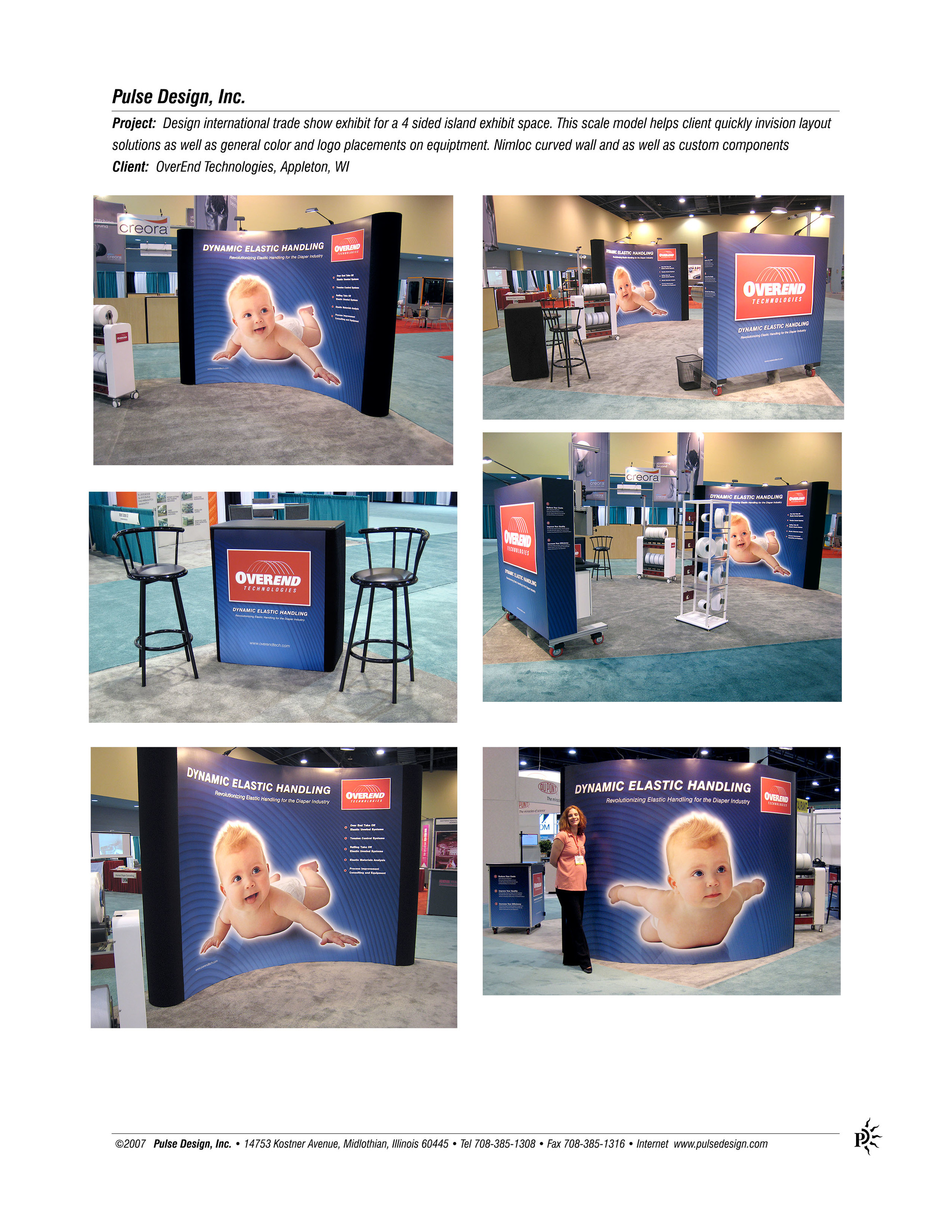 Overend-Trade-Show-Photos-Pulse-Design-Inc.jpg