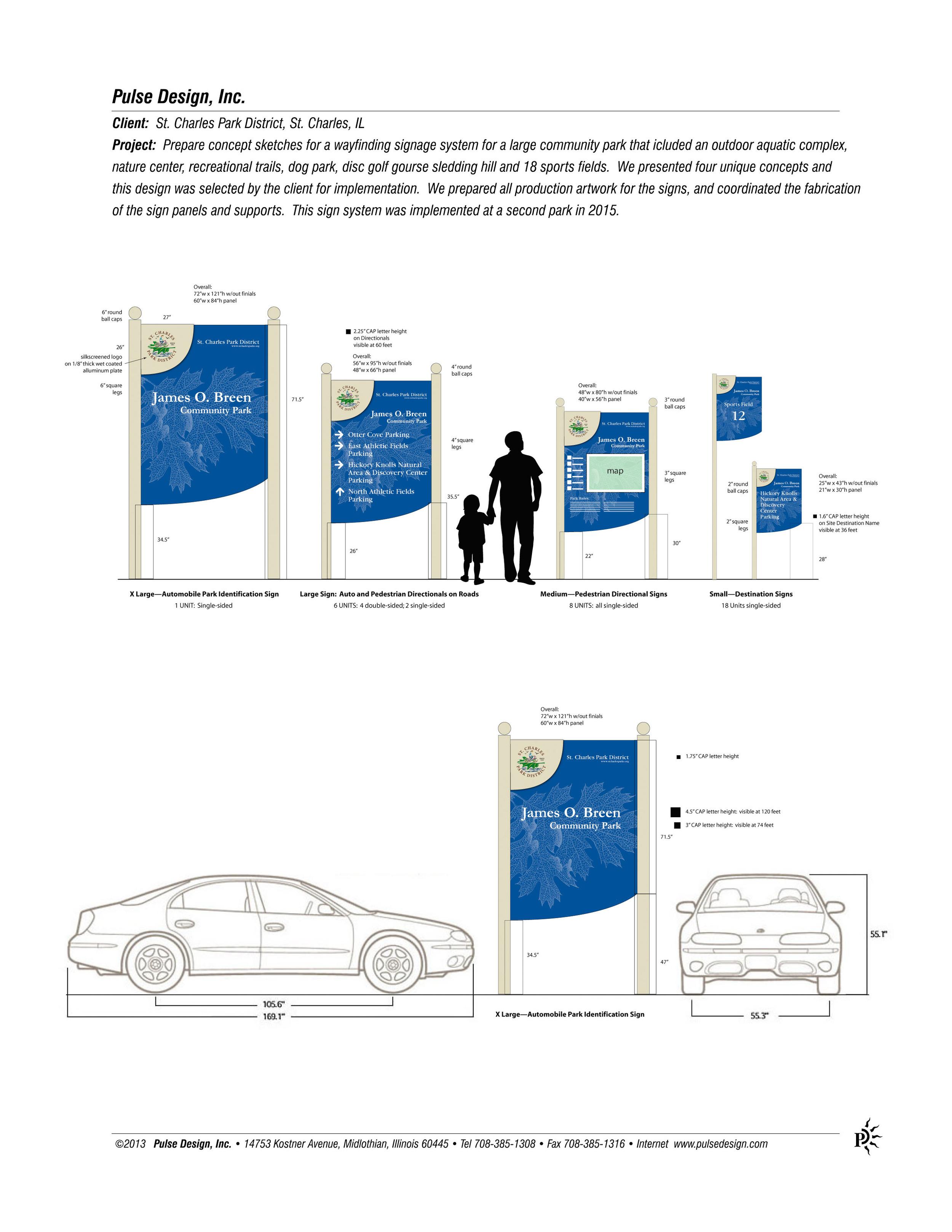 St-Charles-Park-Wayfinding-Signs-Pulse-Design-Inc.jpg