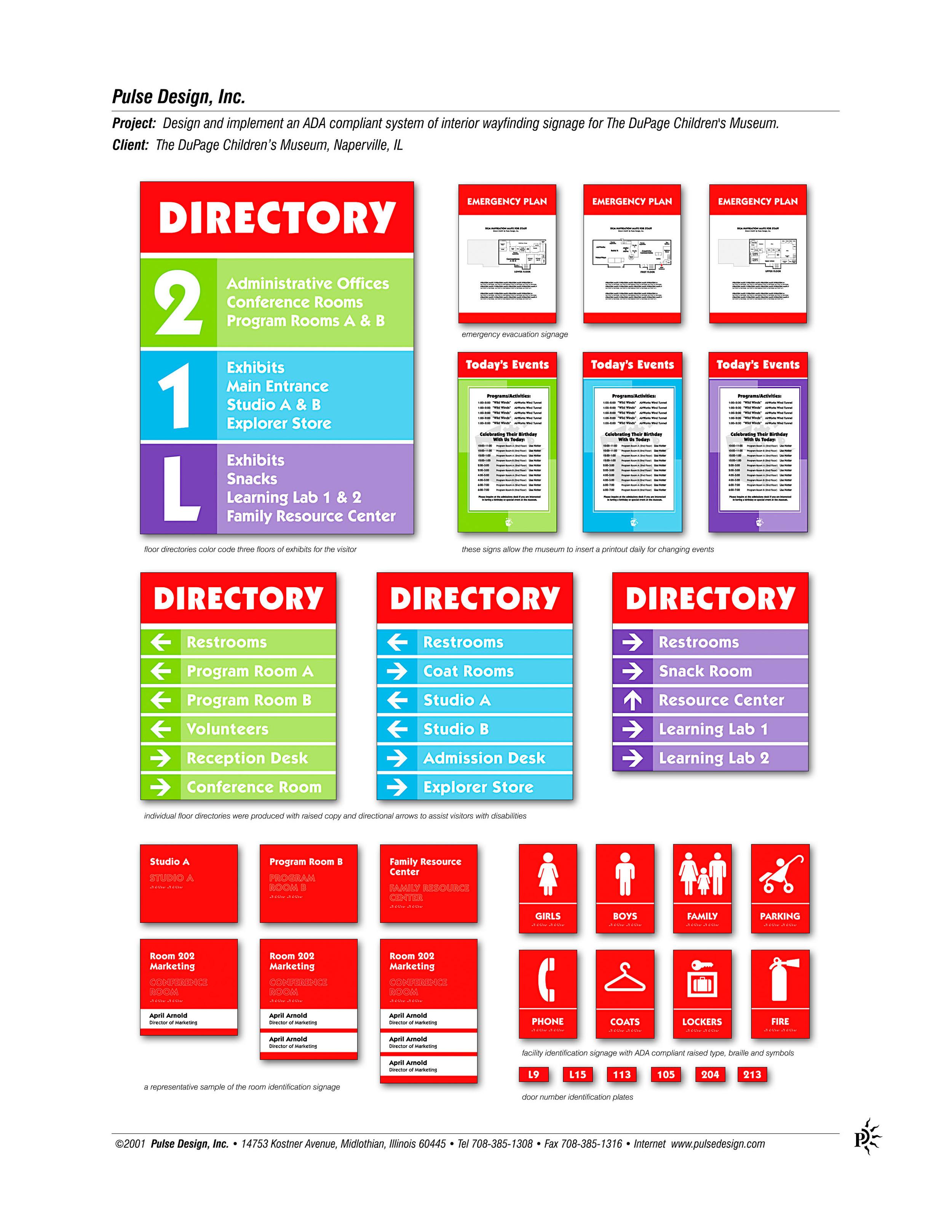 DCM-Wayfinding-Internal-Pulse-Design-Inc.jpg