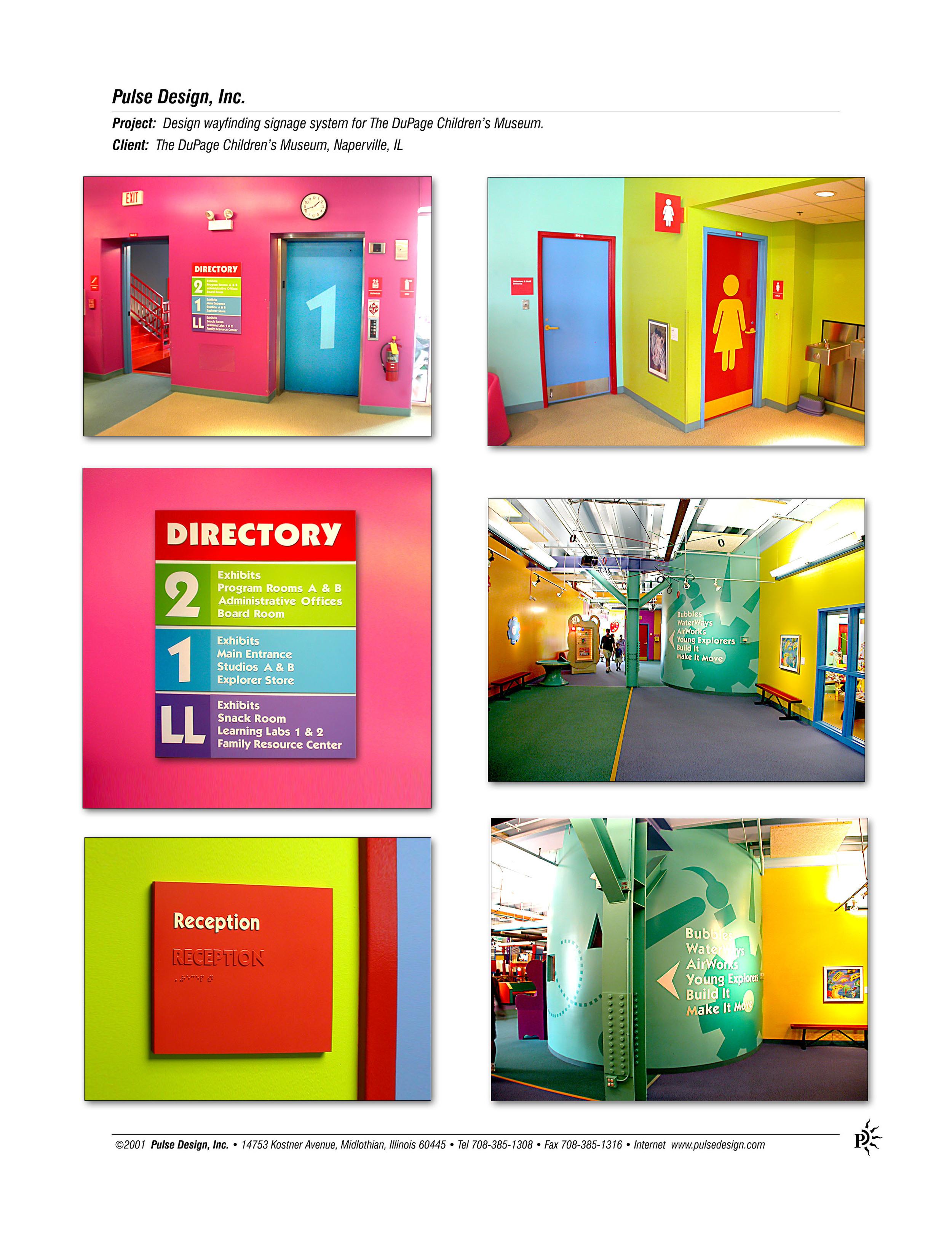 DCM-Wayfining-Pulse-Design-Inc.jpg
