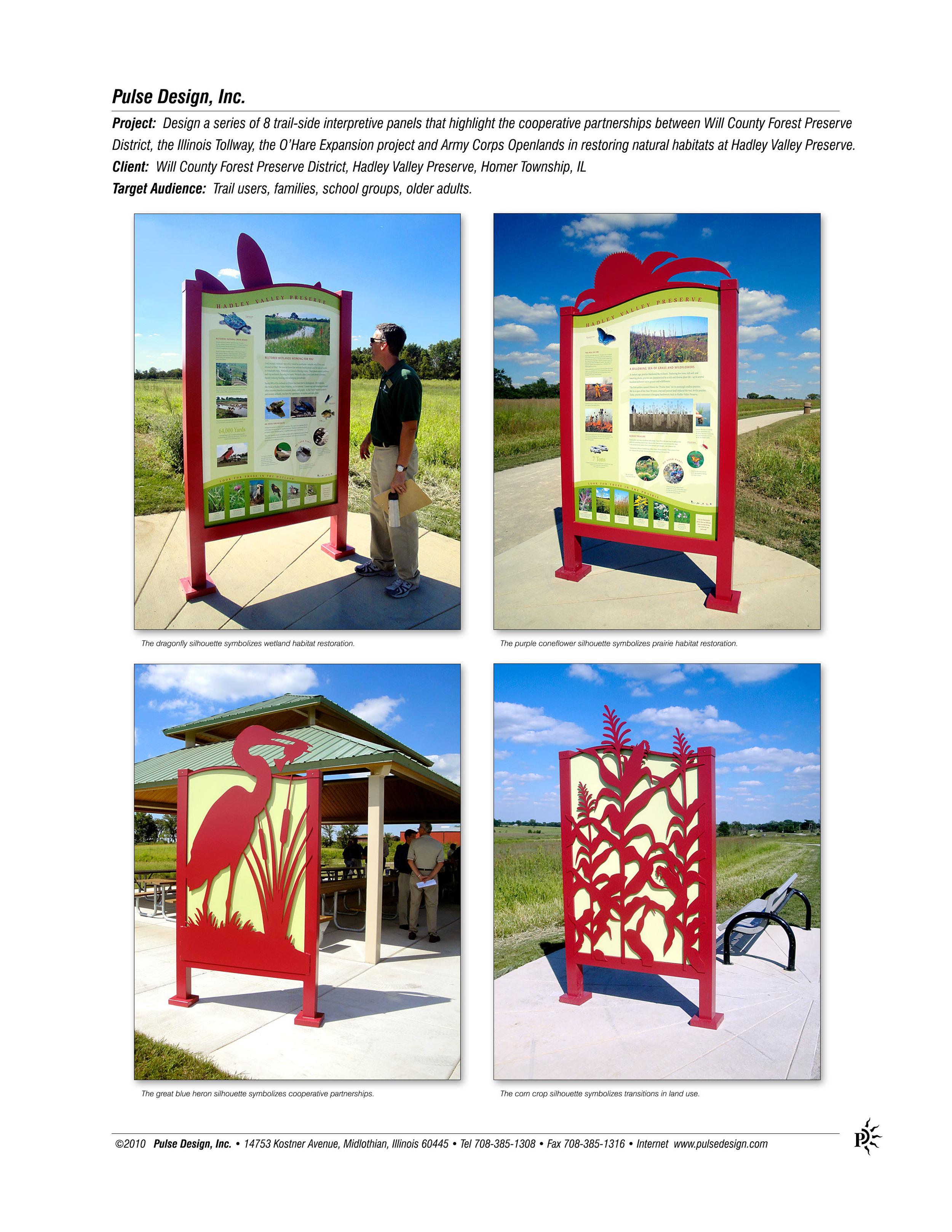 Hadley-Valley-Trail-Signs-1-Pulse-Design-Inc.jpg