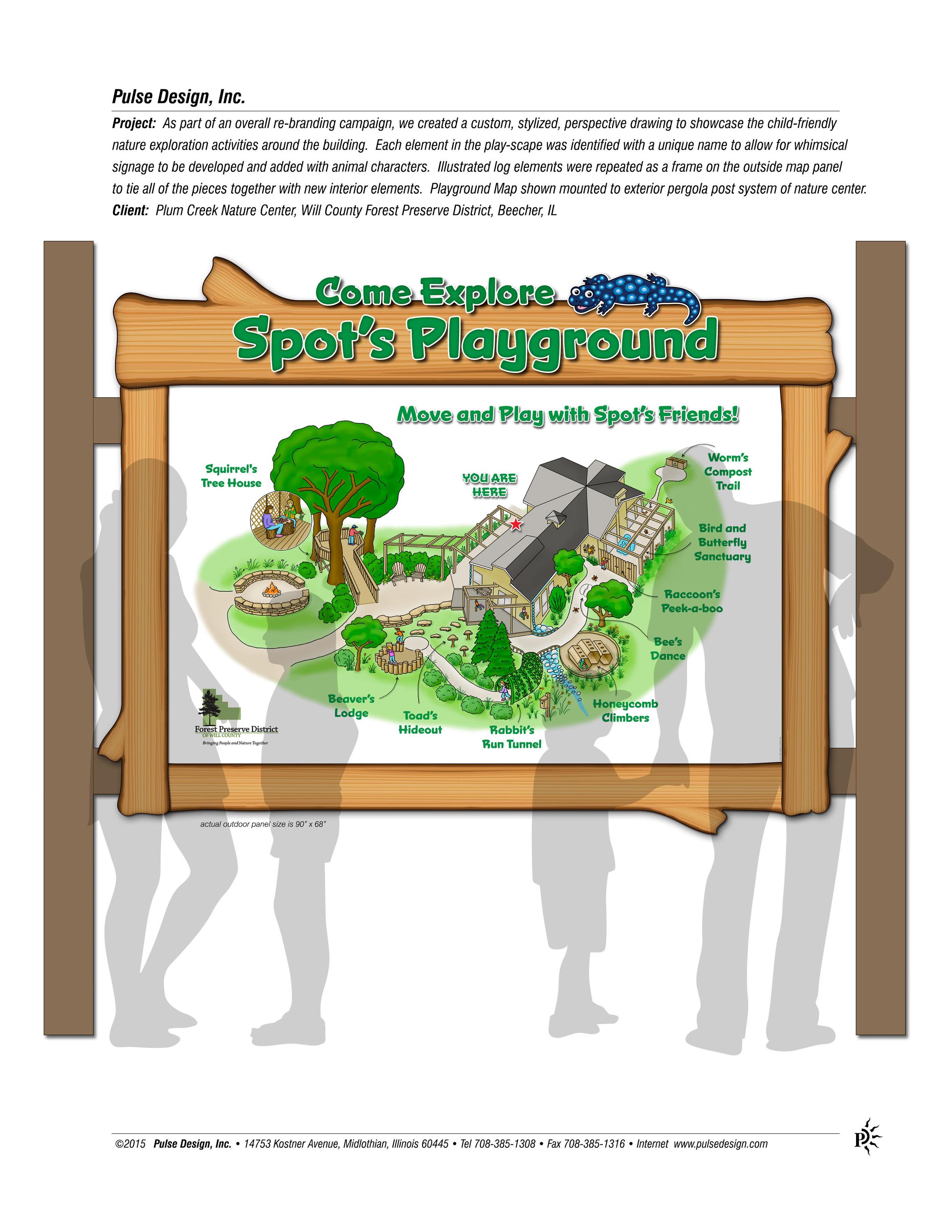Plum-Creek-Spots-Playground-Map-Wall-Pulse-Design-Inc.jpg