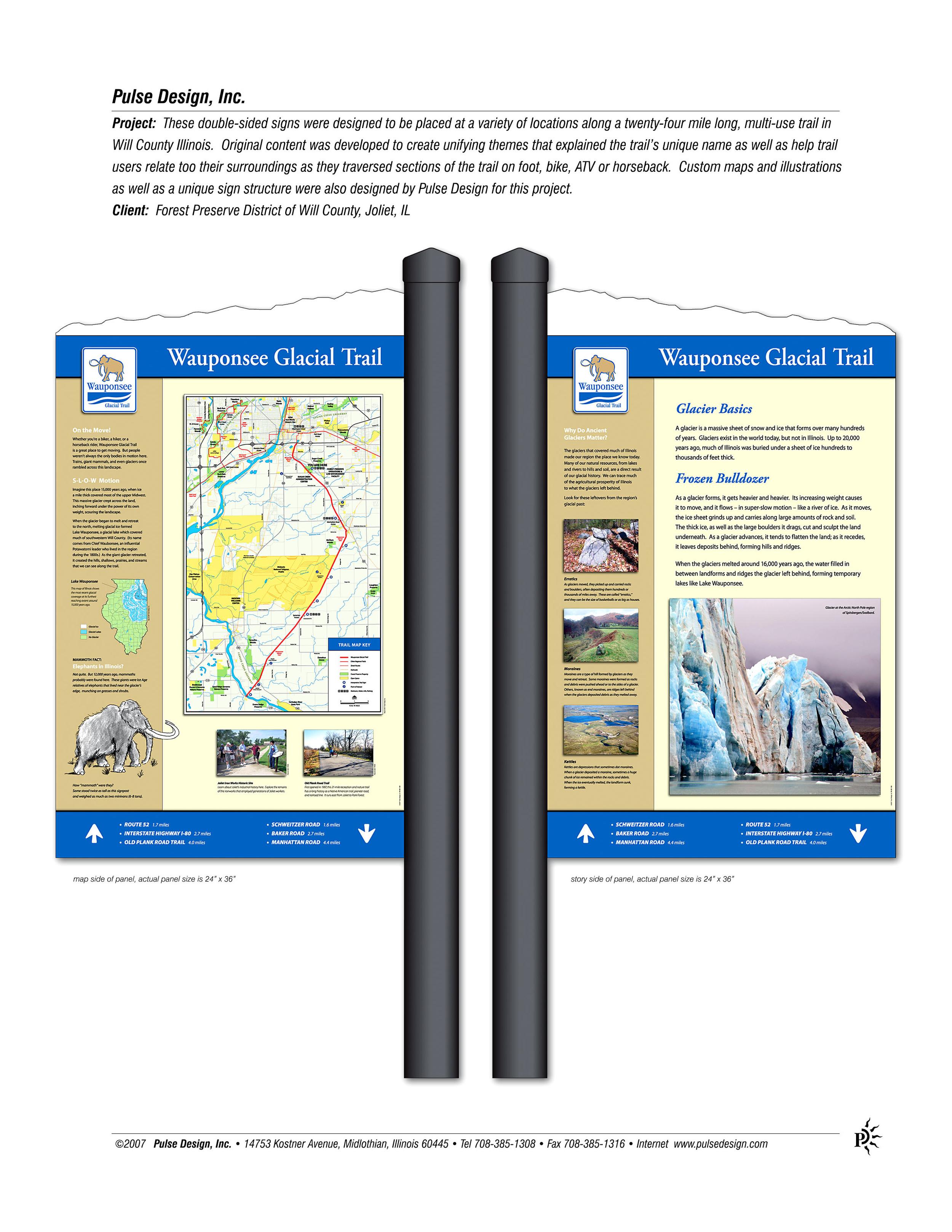 Wauponsee-Glacial-Trail-Signs-1-Pulse-Design-Inc.jpg