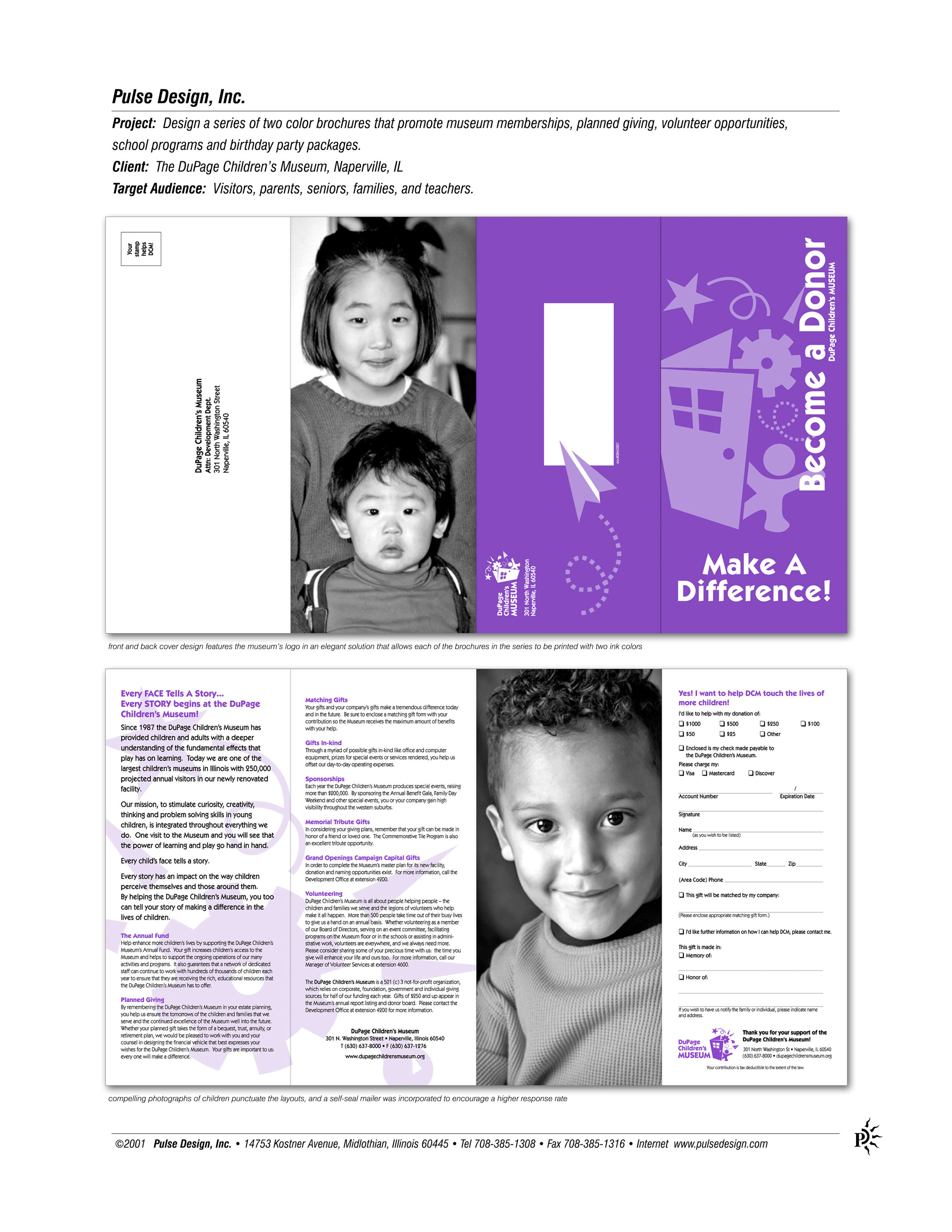 DCM-Brochure-2Color-Donor-Pulse-Design-Inc.jpg