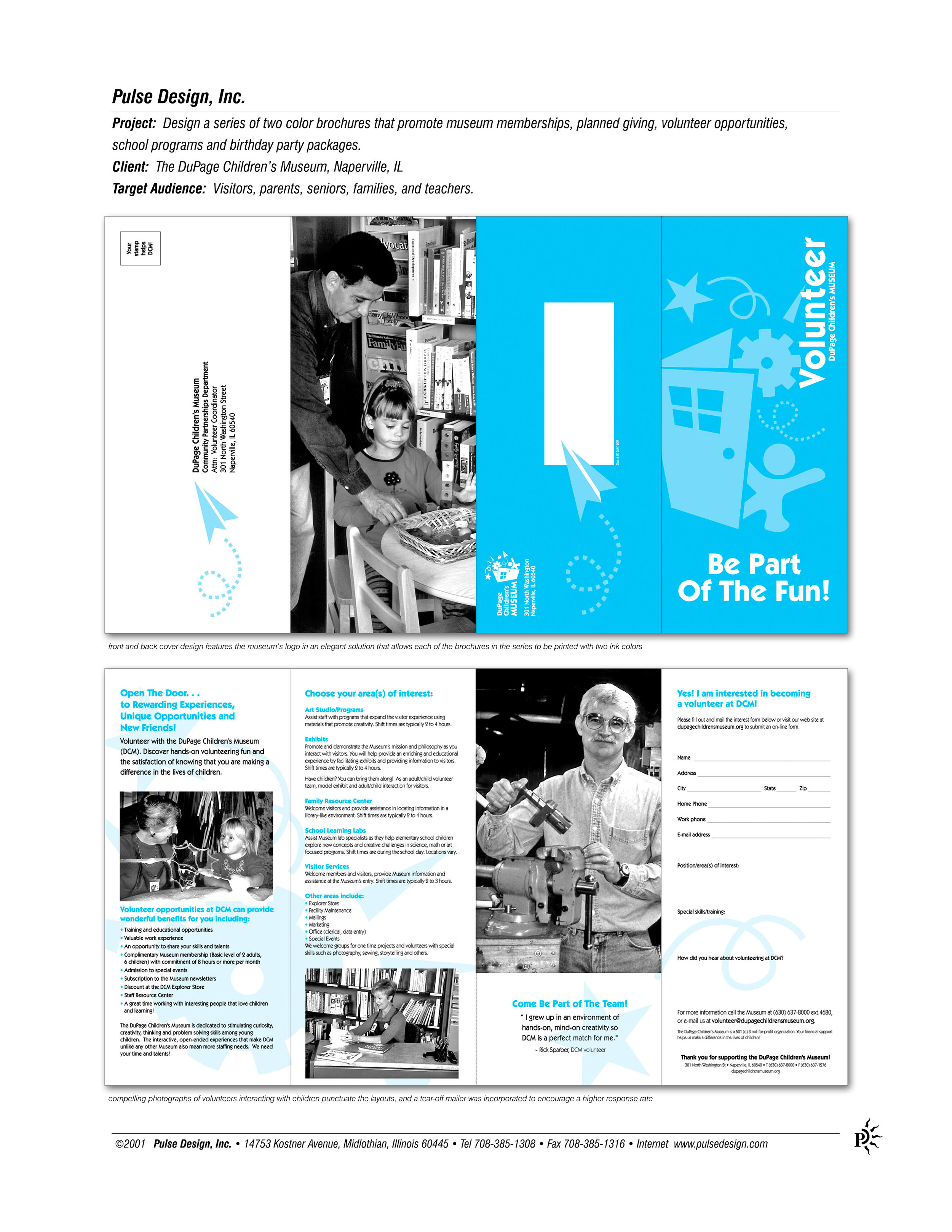 DCM-Brochure-2Color-Volunteer-Pulse-Design-Inc.jpg