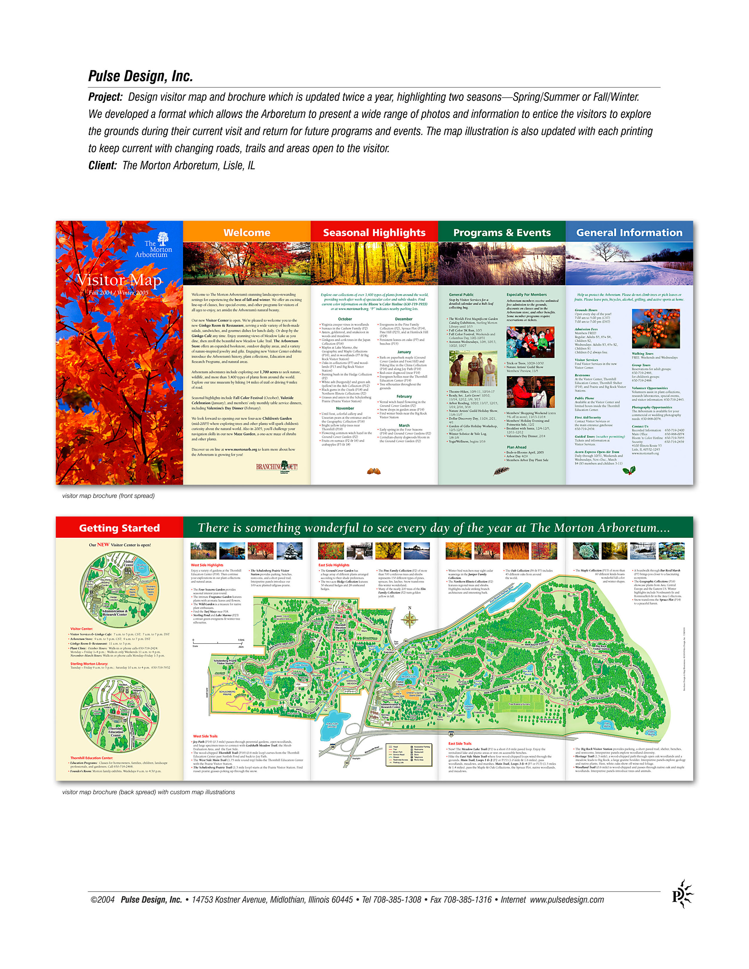 Morton-Arboretum-Visitor-Map-Fall-Pulse-Design-Inc.jpg