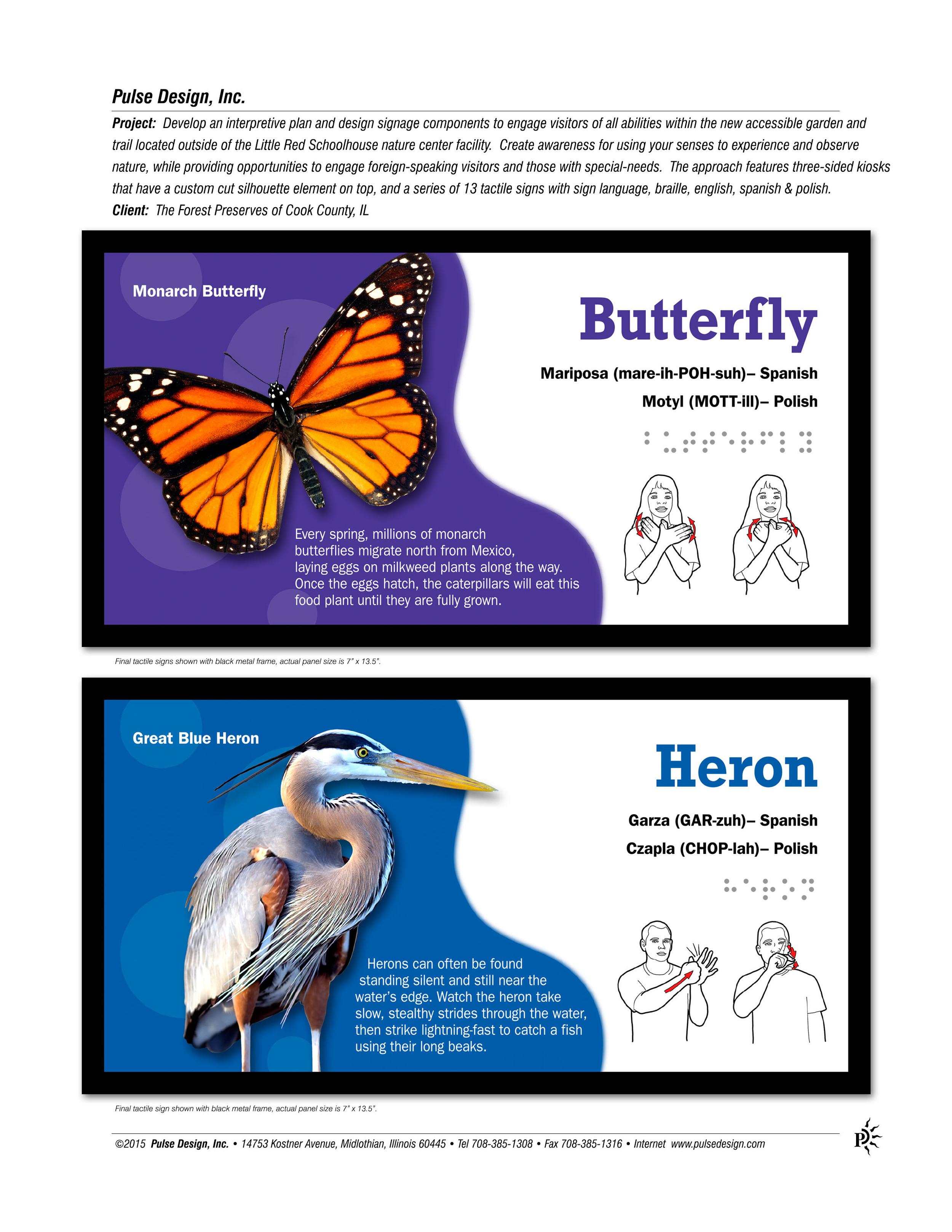 LittleRedSchoolhouse-Tactile-Trail-Signs-Lg-Pulse-Design-Inc.jpg