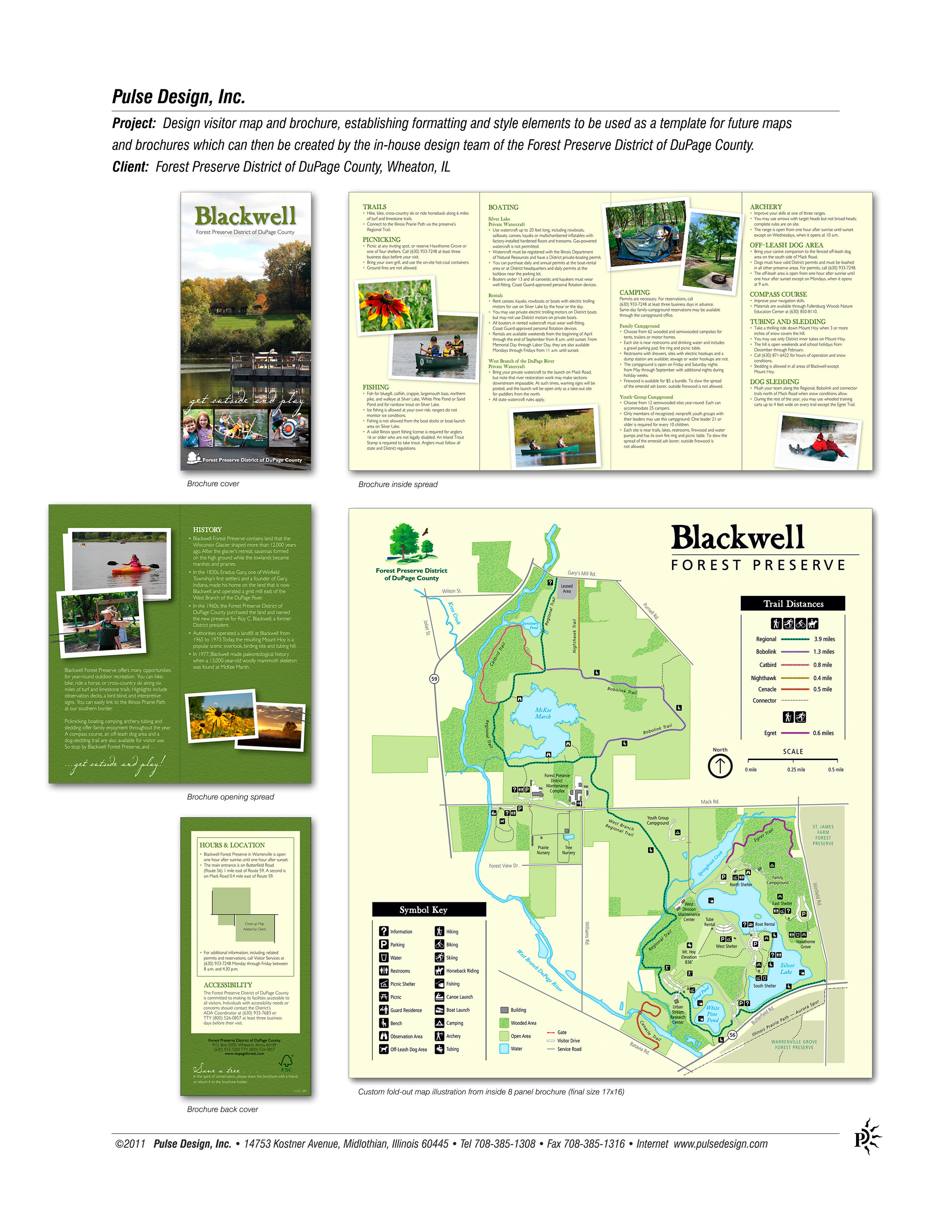Dupage-Forest-Preserve-Blackwell-Map-Brochure-Sm-Pulse-Design-Inc.jpg