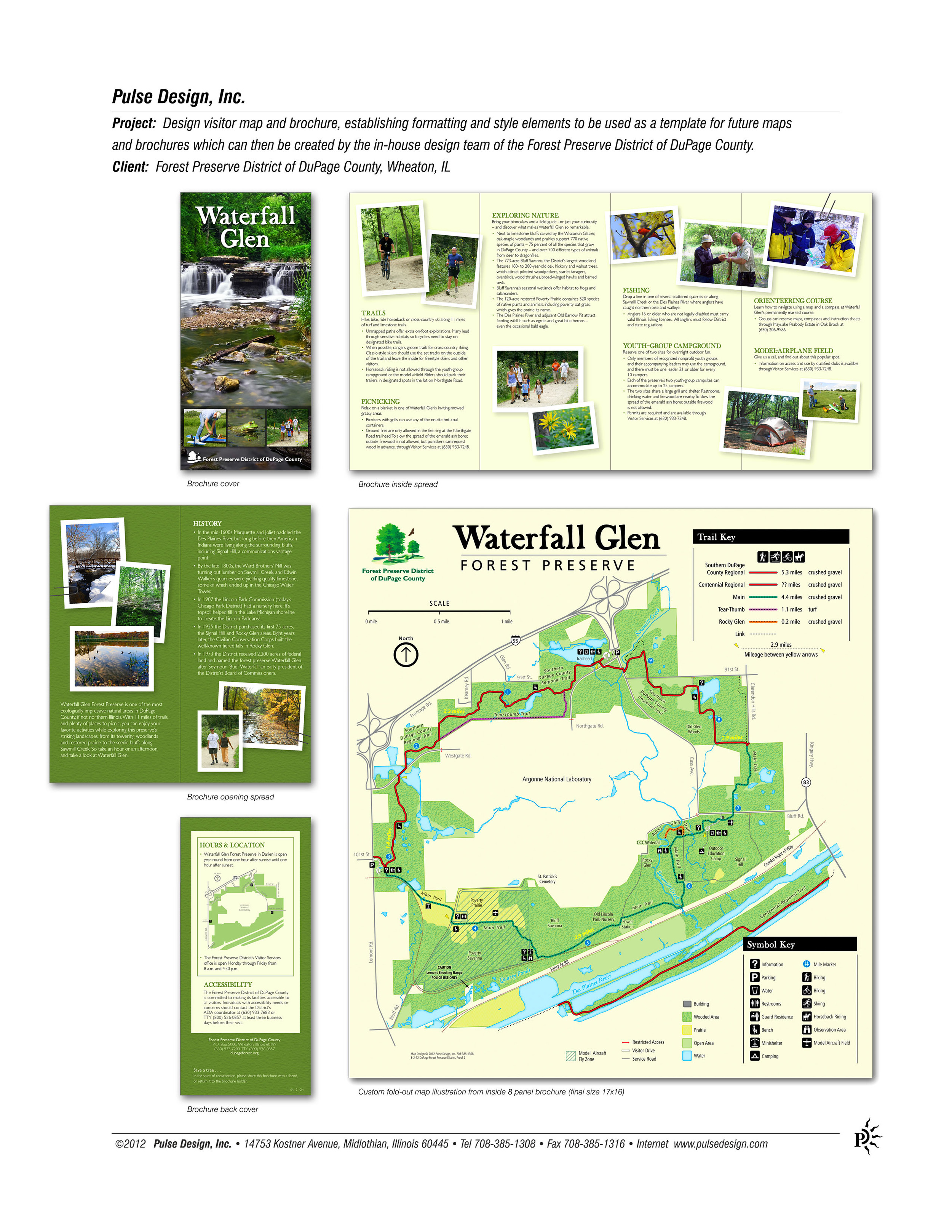 Dupage-Forest-Preserve-Waterfall-Glen-Map-Brochure-Sm-Pulse-Design-Inc.jpg