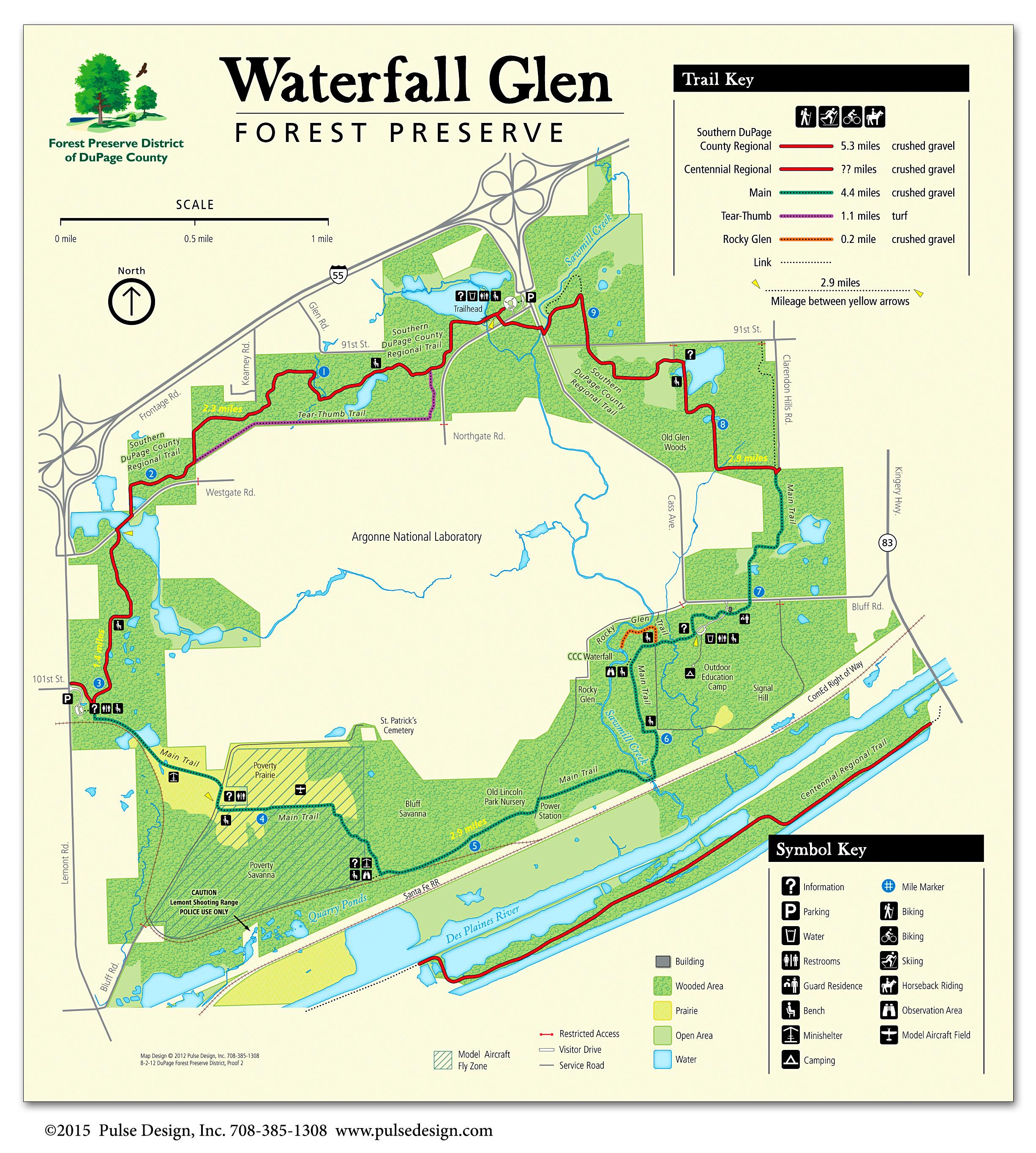 map-forest-preserve-waterfall-glen-pulse-design-inc.jpg