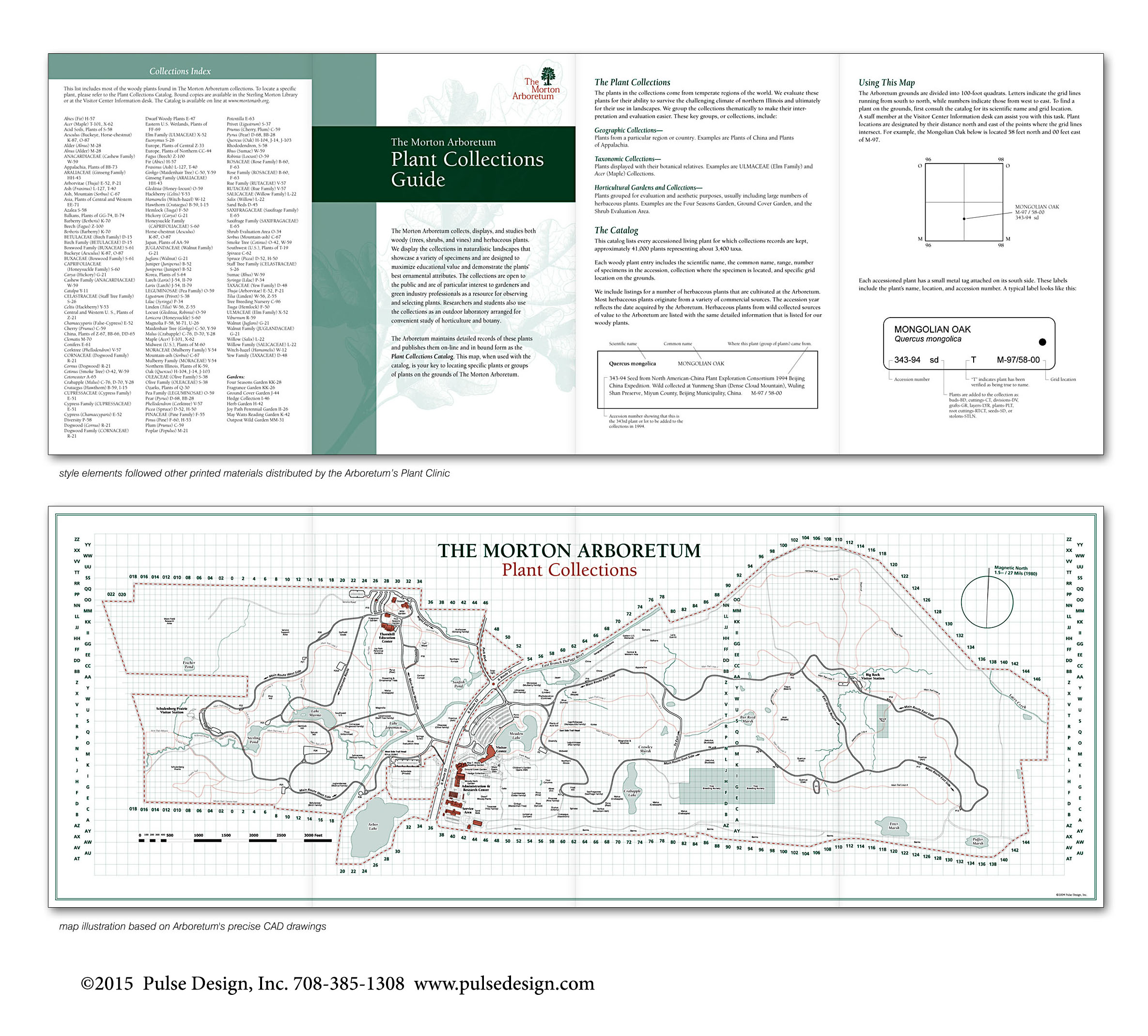 Morton-Arboretum-Brochure-Collections-Map-Lg-Pusle-Design-Inc.jpg
