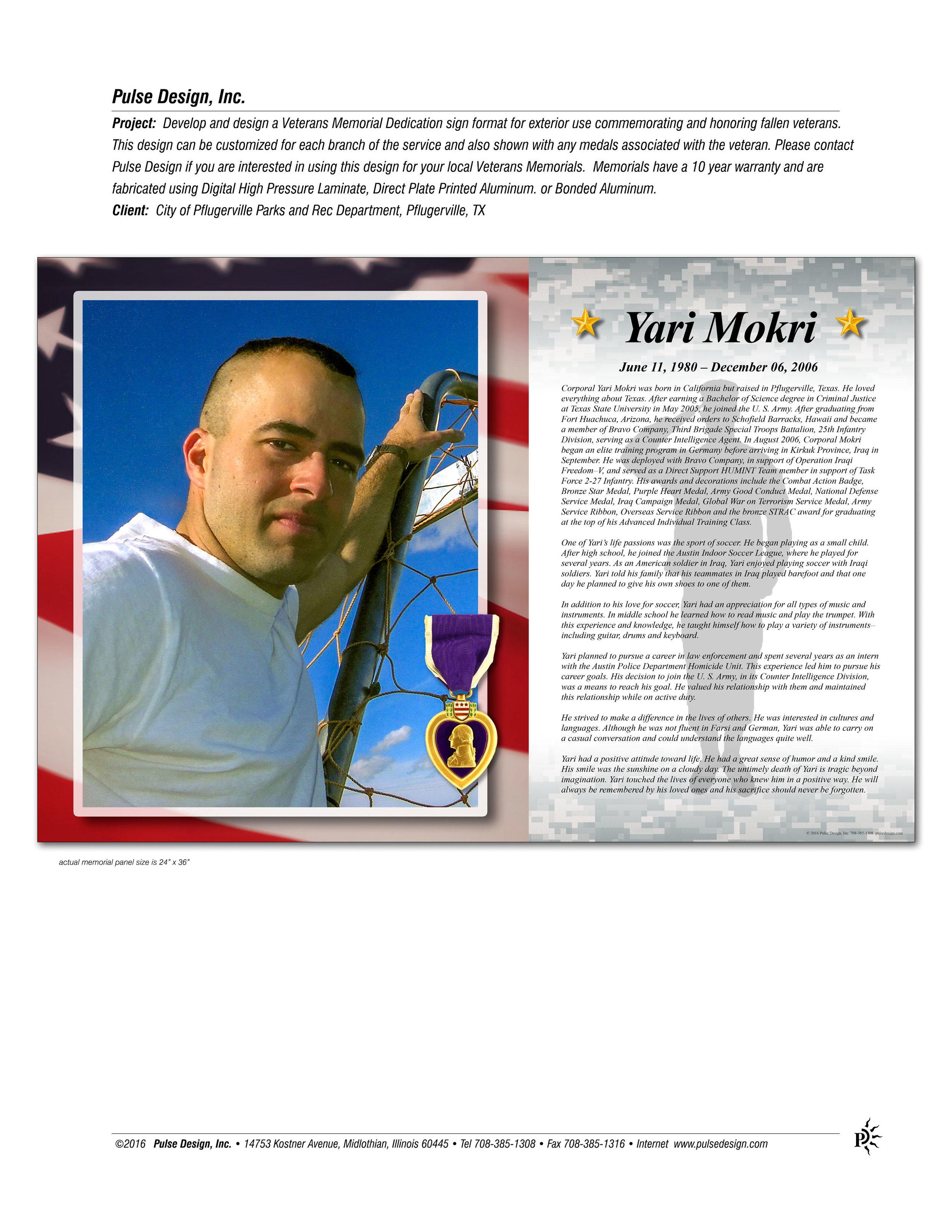 Veterans-Memorial-Sign-Yari-Mokri.jpg