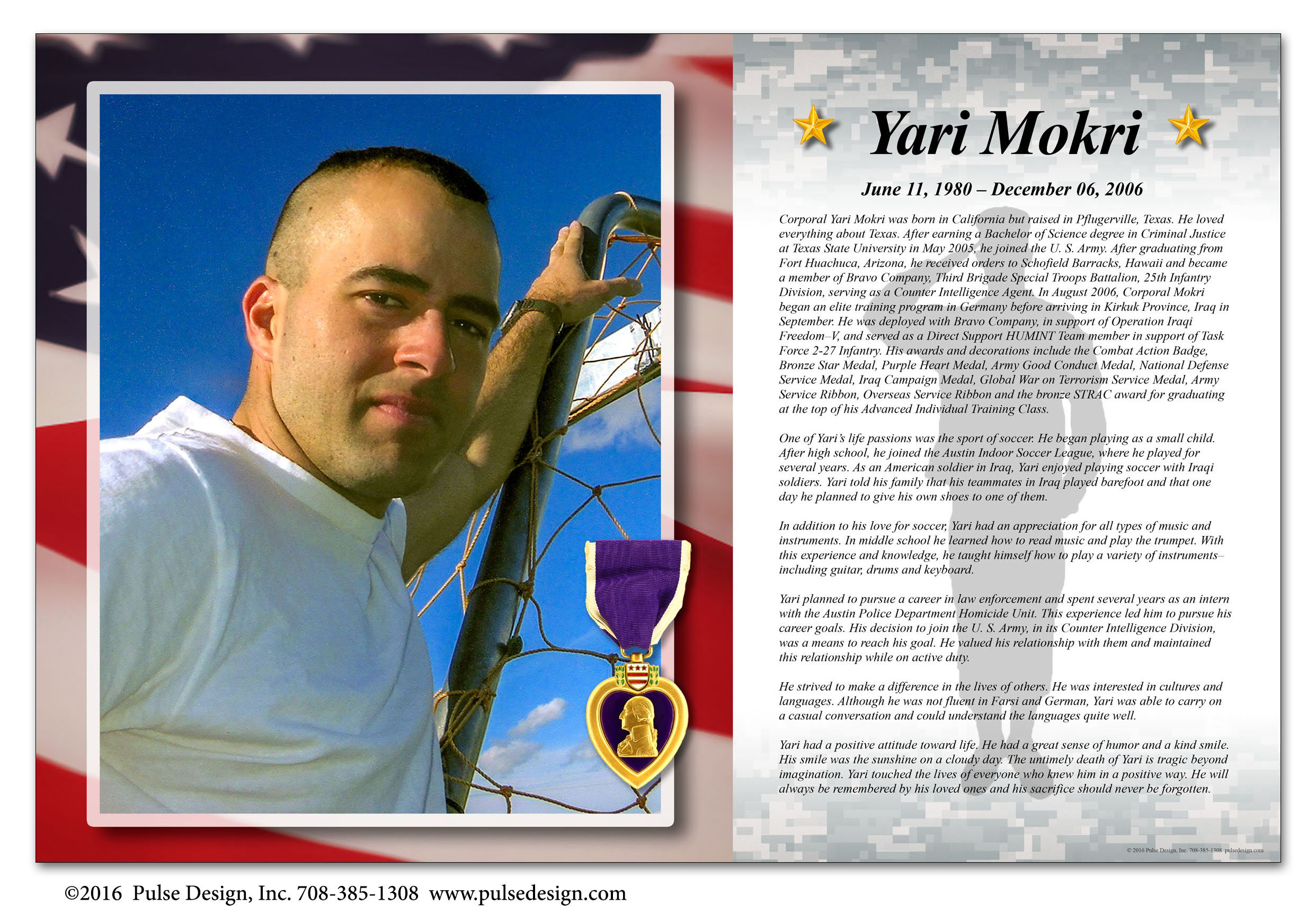 Veterans-Memorial-Signs-Yari-Mokri-Pulse-Design-Inc.jpg