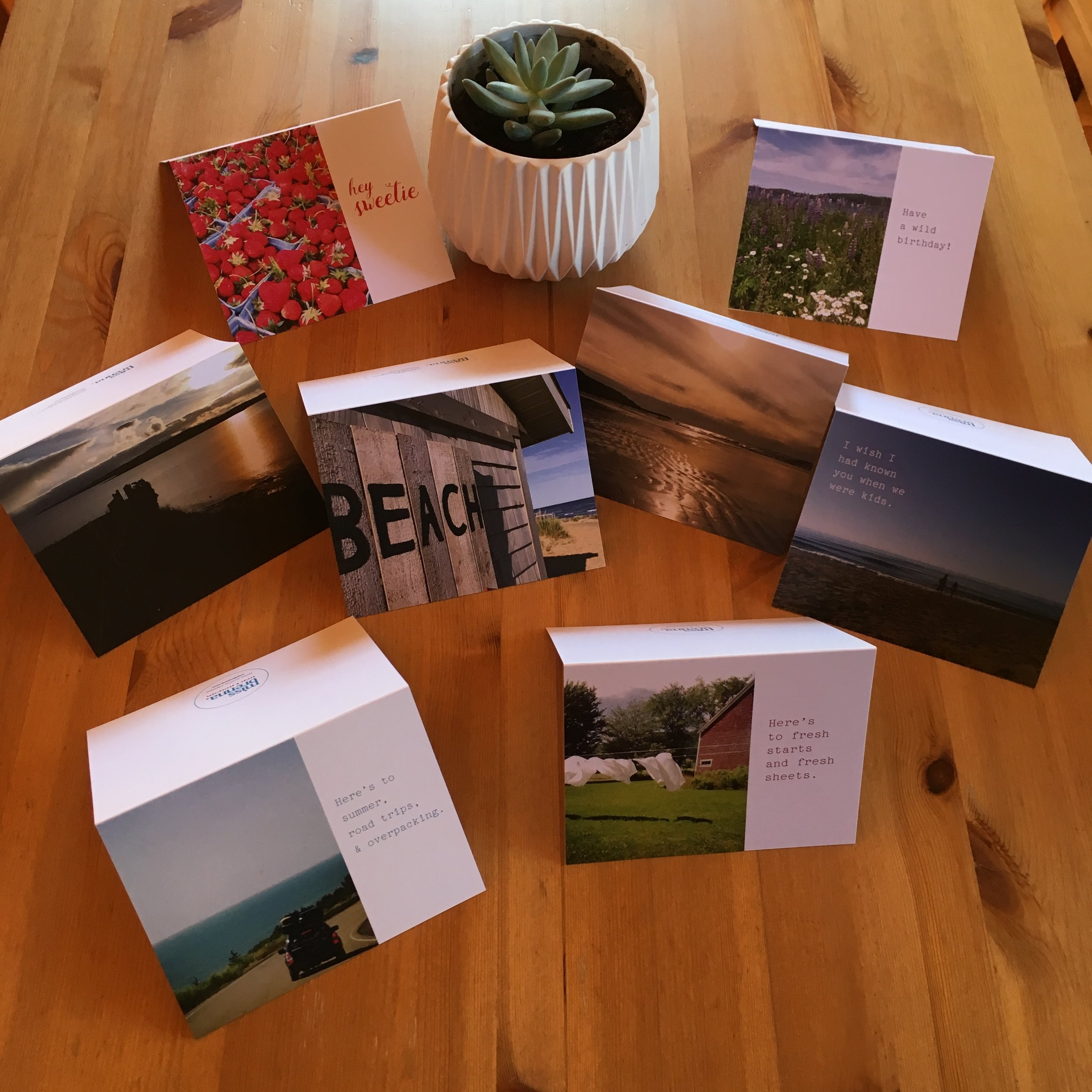 missbrenna-cards_0901.JPG
