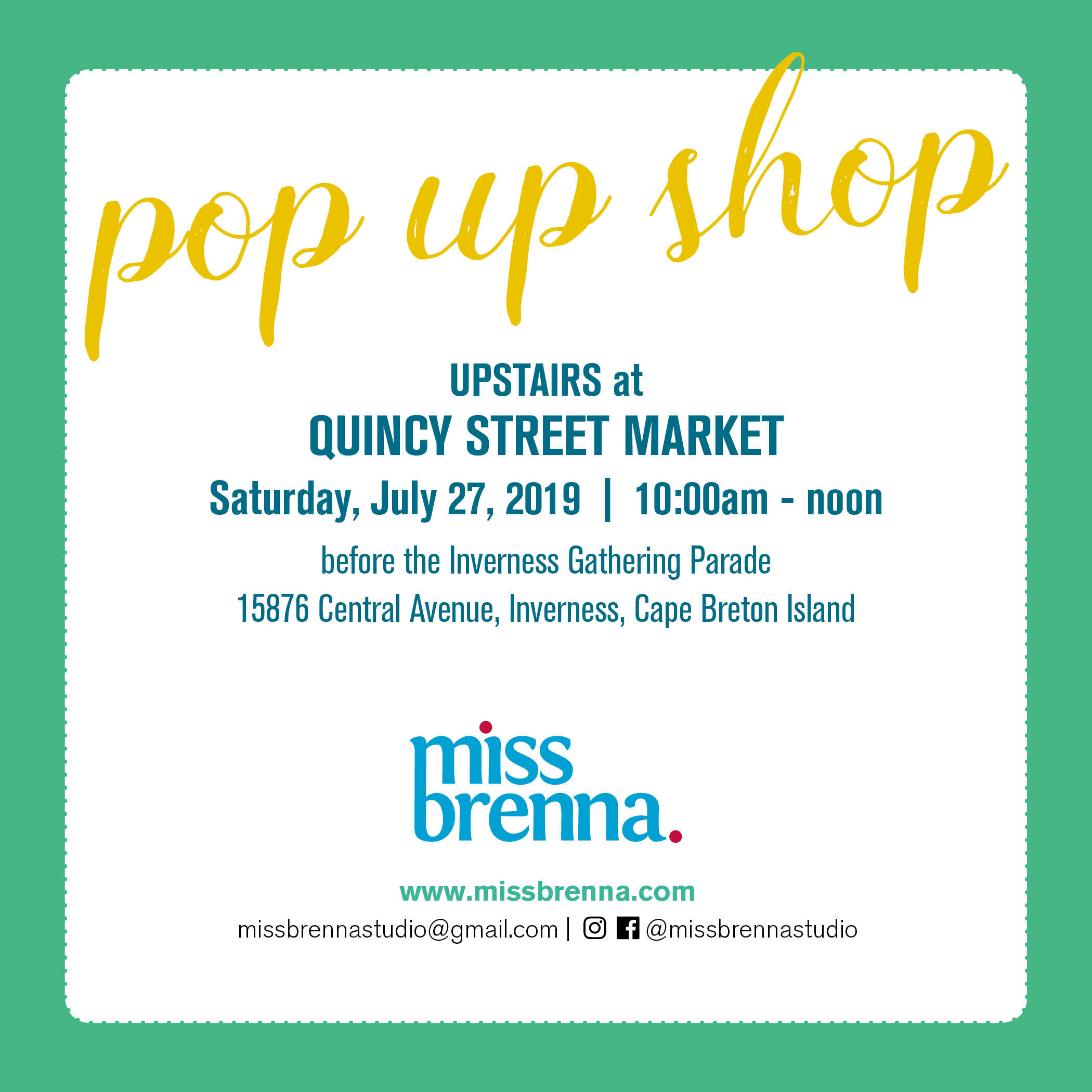 POP UP shop_QuincyJuly27-19.jpg