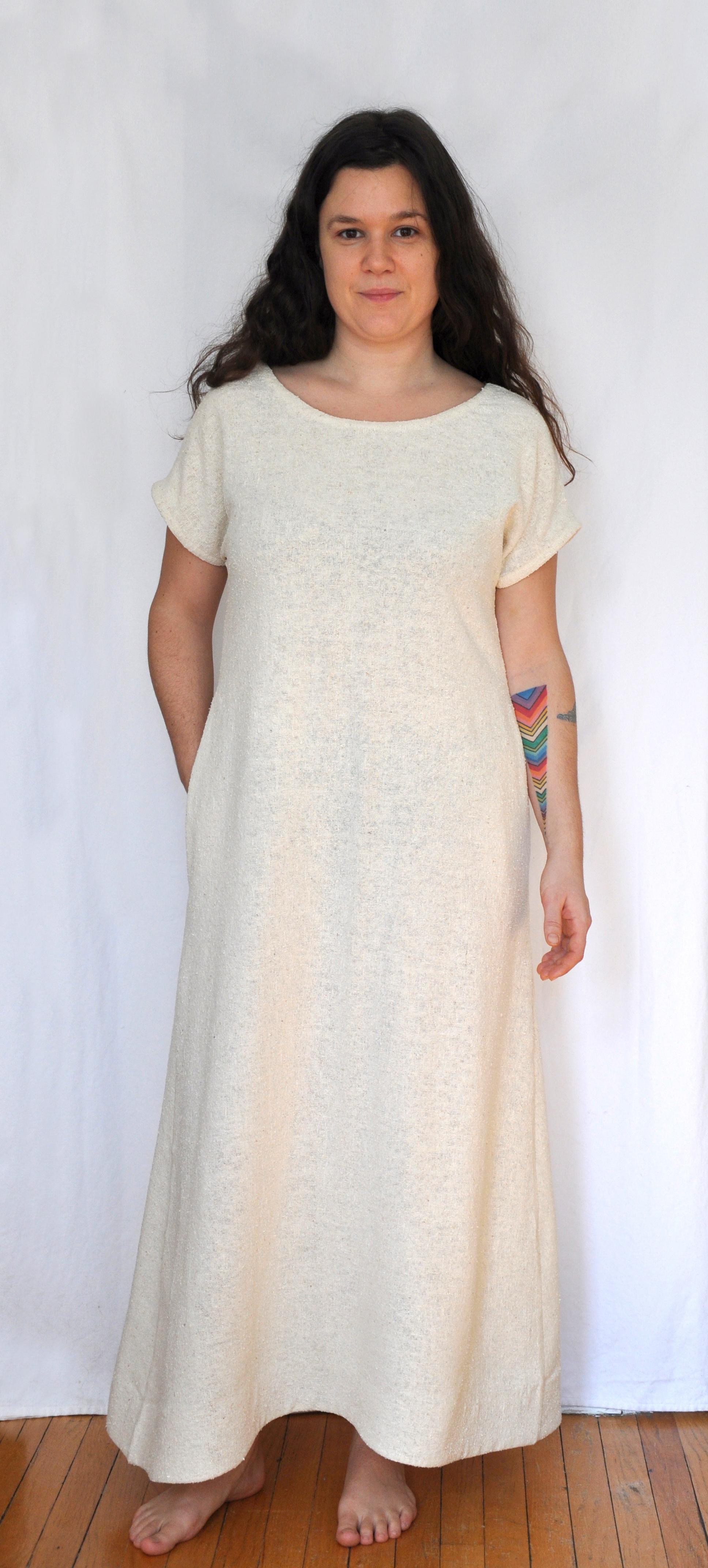 Megan_Weddinggown_front_best.jpg