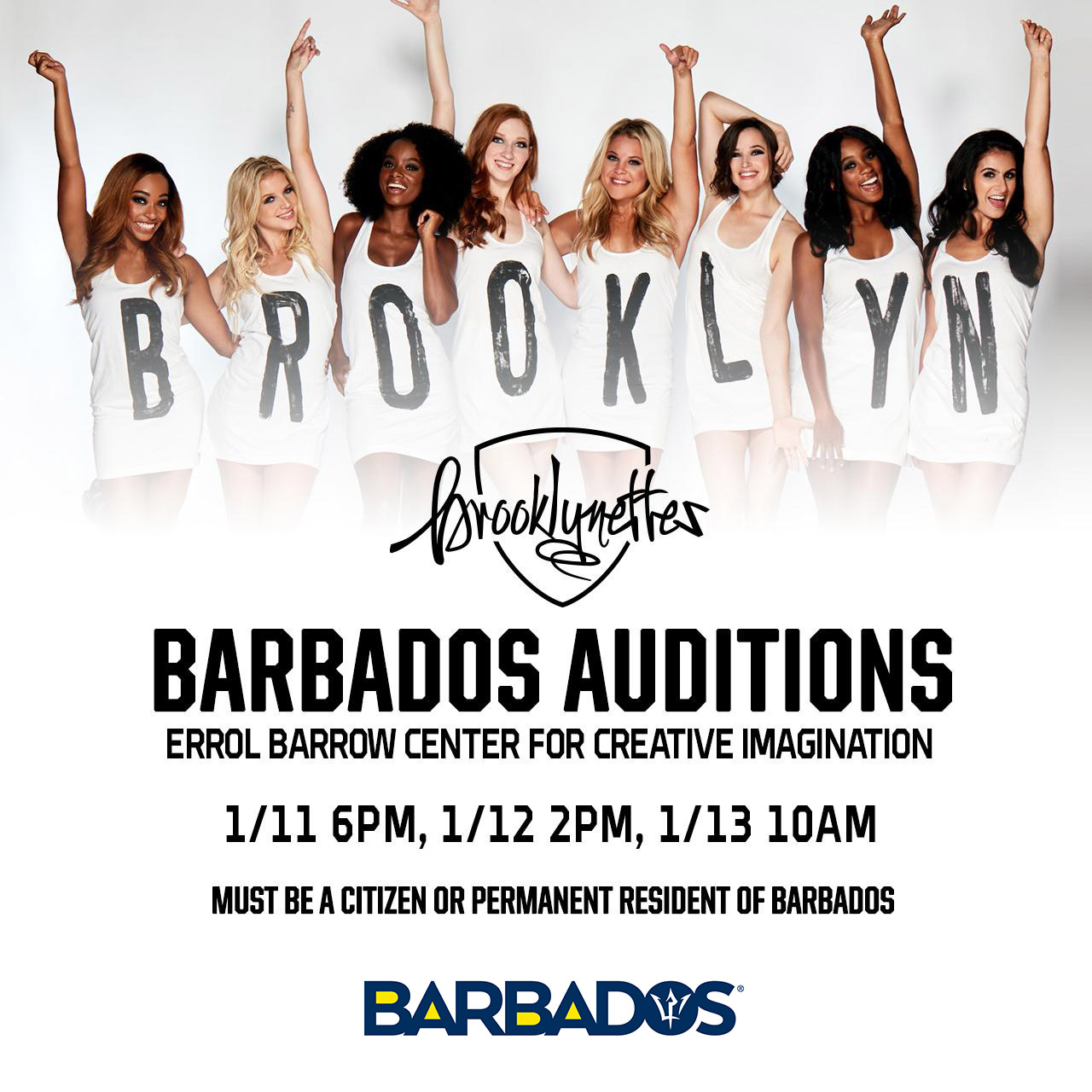 Brooklynettes Dance Auditions.jpg