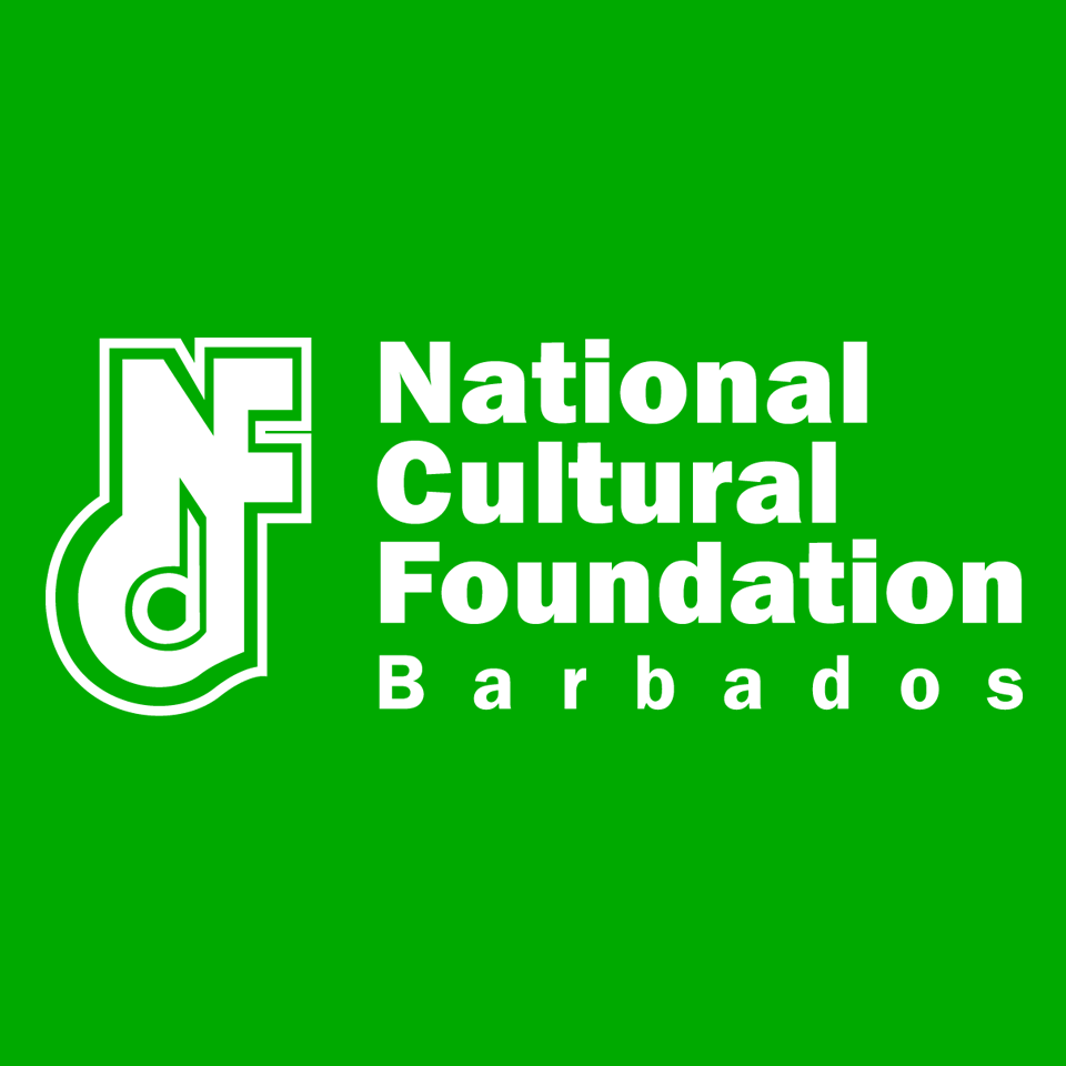 The National Cultural Foundation (NCF) oversees the cultural landscape of Barbados and is the agency charged with managing the Crop Over Festival.