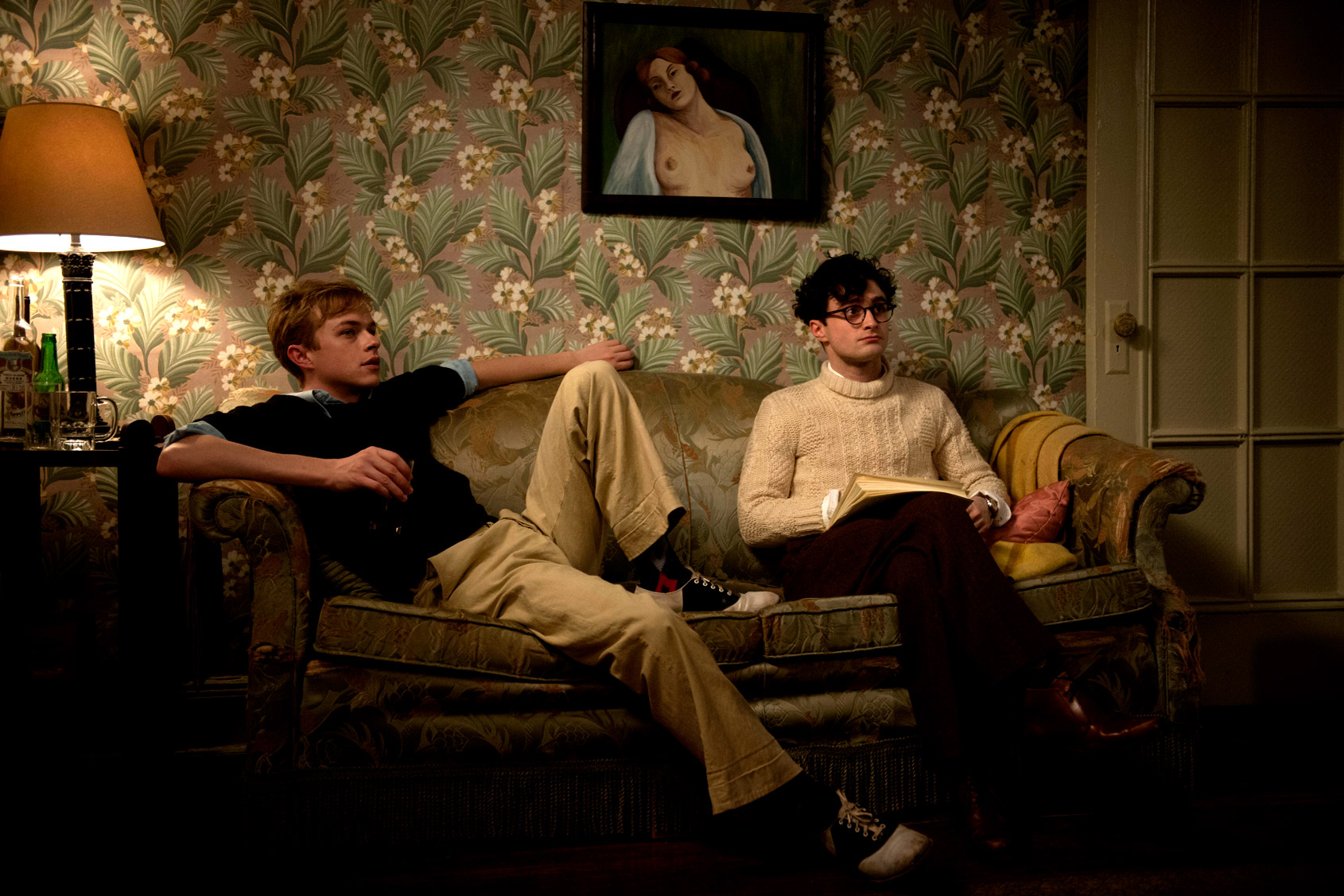 kill-your-darlings-graphic.jpg