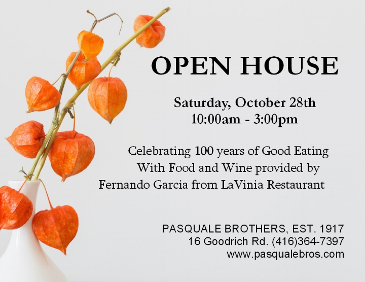 Fall Open House.jpg