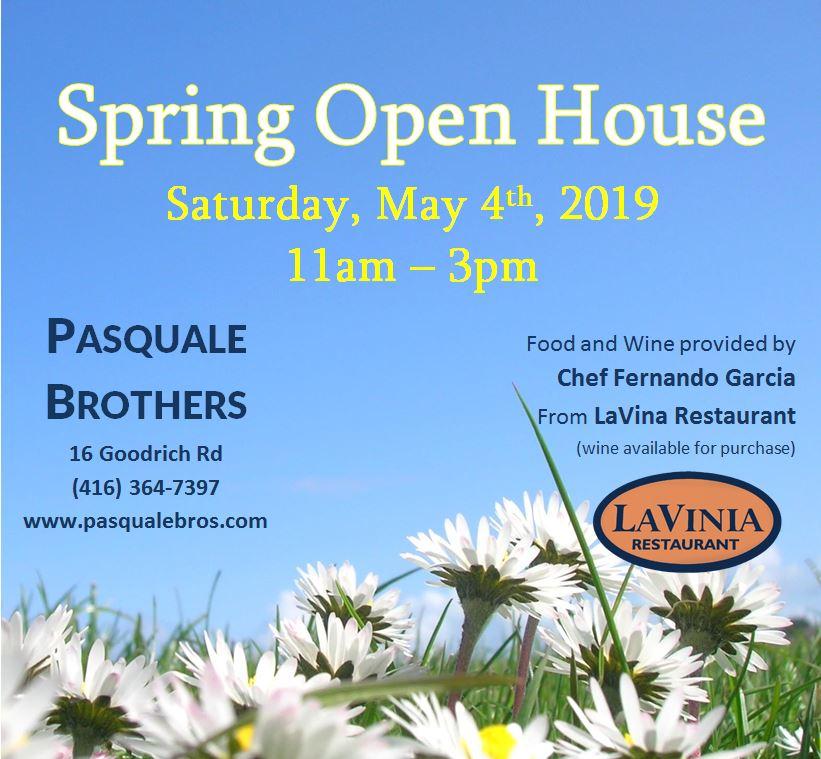 Open House Poster Spring 2019 - for website.jpg