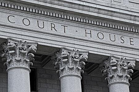 Inland Empire Claremont Upland Family Law Divorce Attorney Estate Planning Attorney Title IX