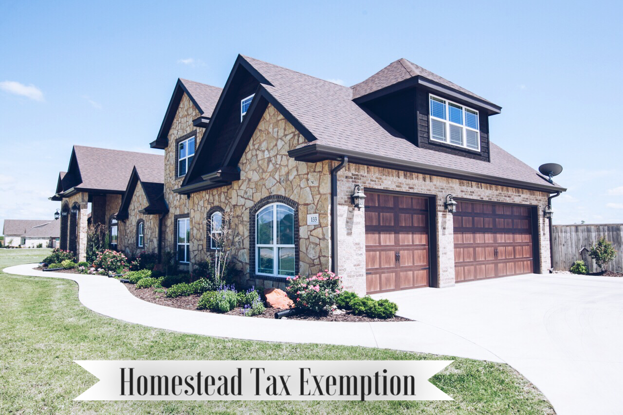 Homestead-Exemption.png