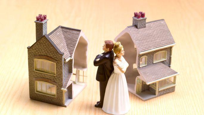 Claremont Divorce Attorney