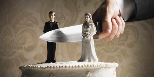 n-DIVORCE-628x314.jpg