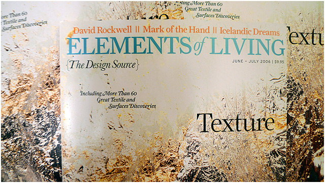 Elements1.jpg