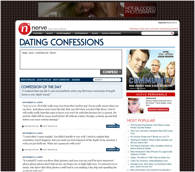 DatingConfessions.jpg