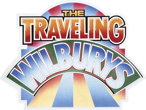 the-traveling-wilburys-logo-medium.png