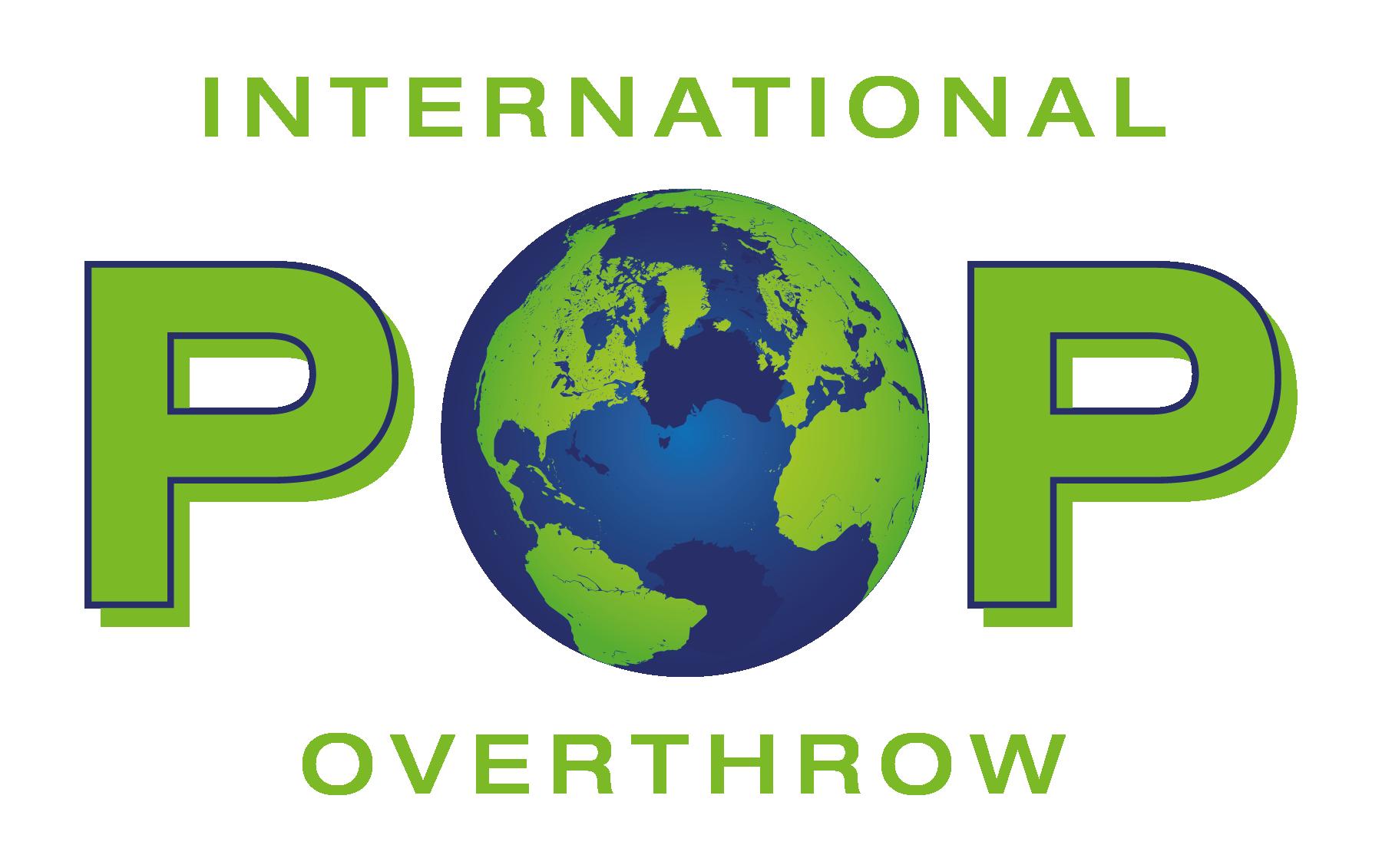 IPO-final-300dpi.png