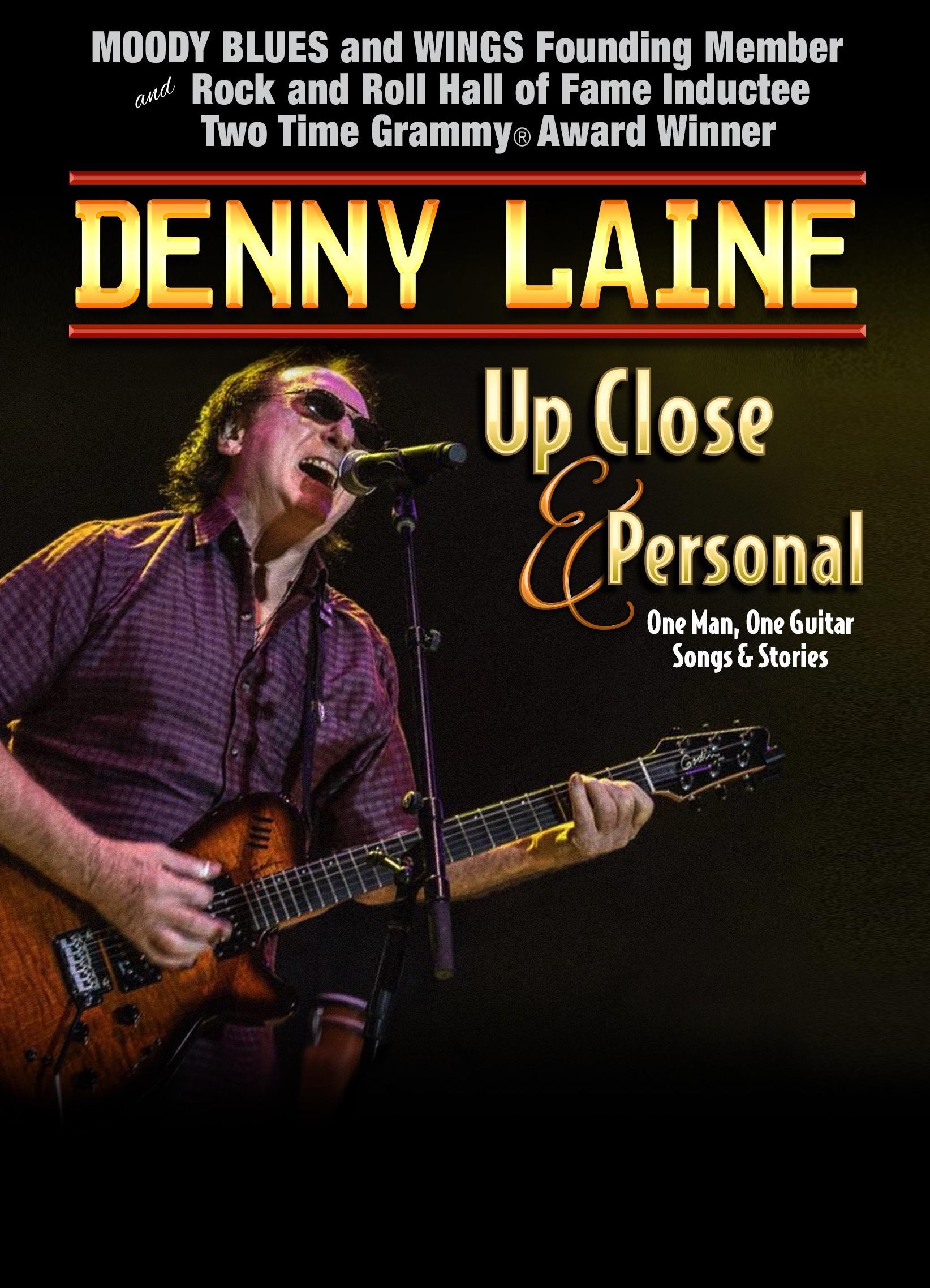 DennyLaineUpClose.jpg
