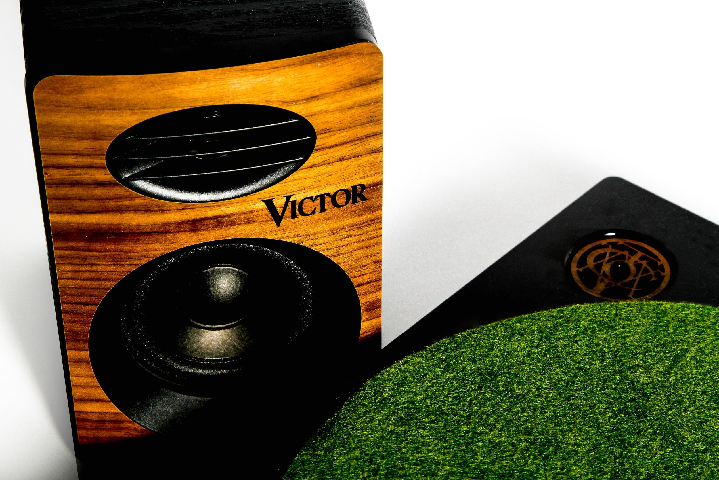 Victor Shoot-138.jpg