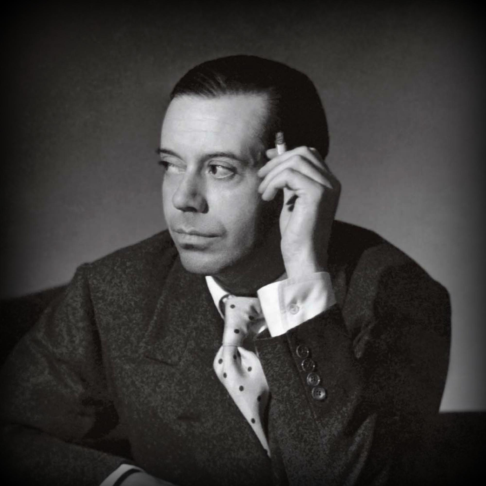 Cole Porter (1935)