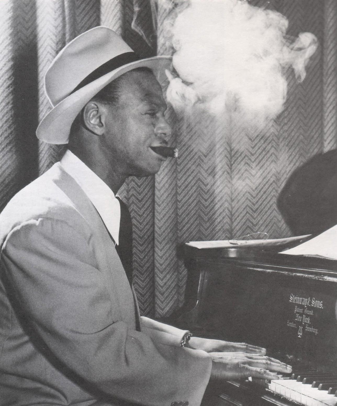 "Earl ""Fatha"" Hines (1929-1941)"