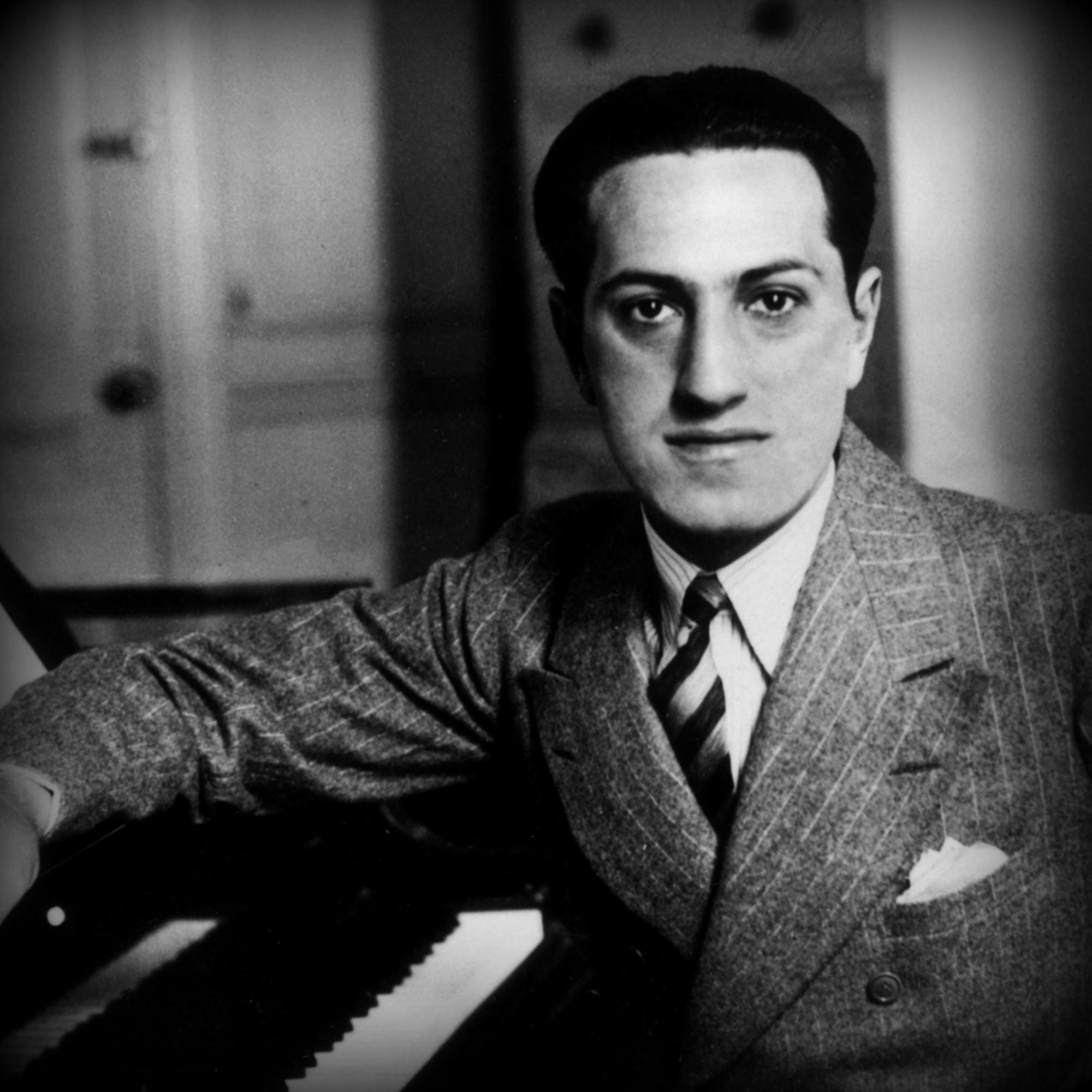 George Gershwin (1920-1929)