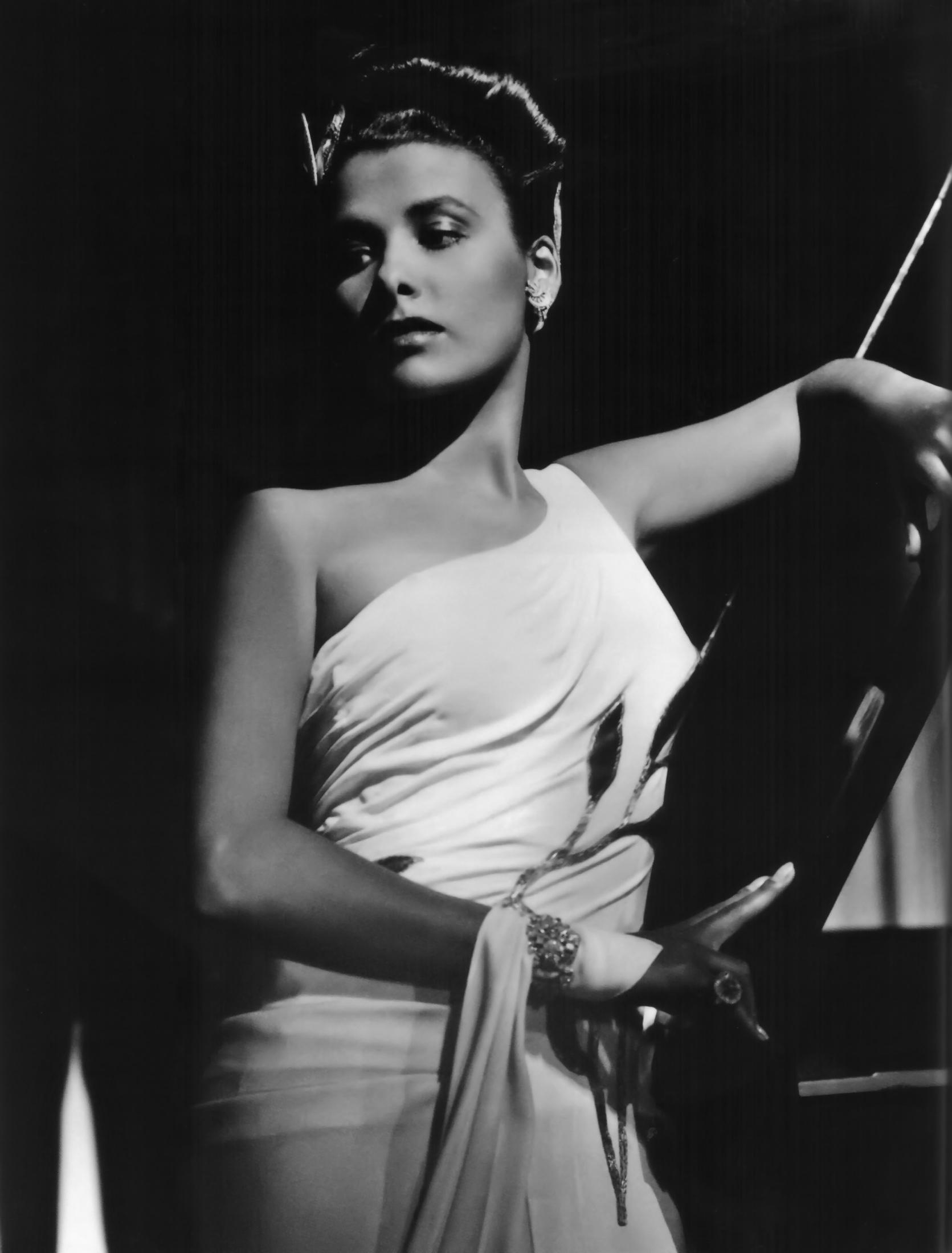 Lena Horne (1941)