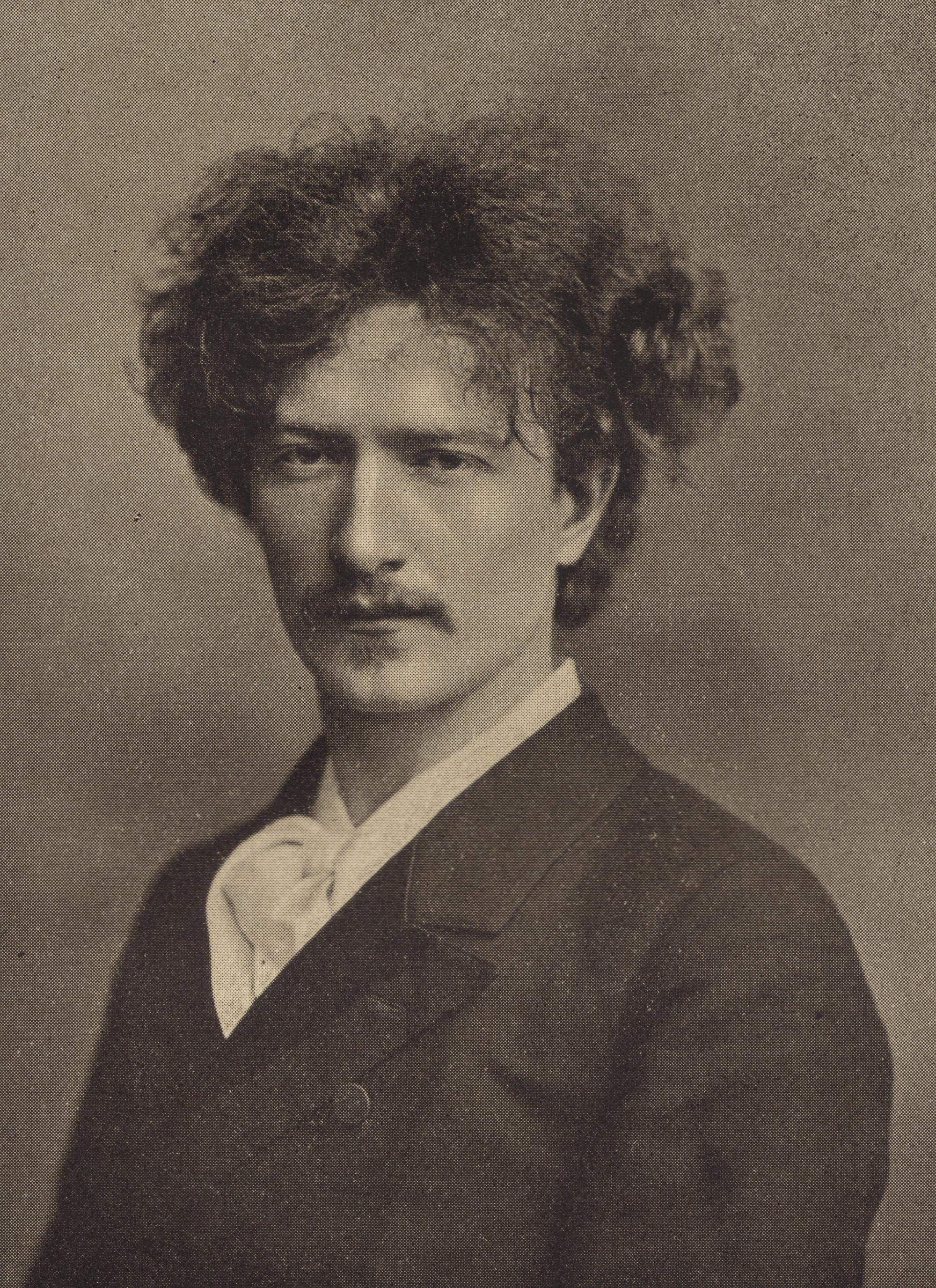 Ignacy Paderewski (1912-1930)