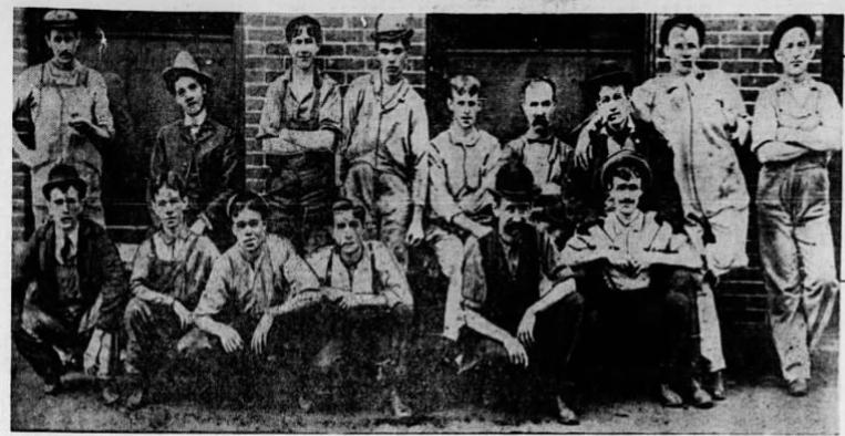 Johnson Workshop 1900.png
