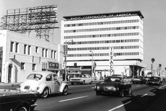 RCA-Building-los-angeles.jpg