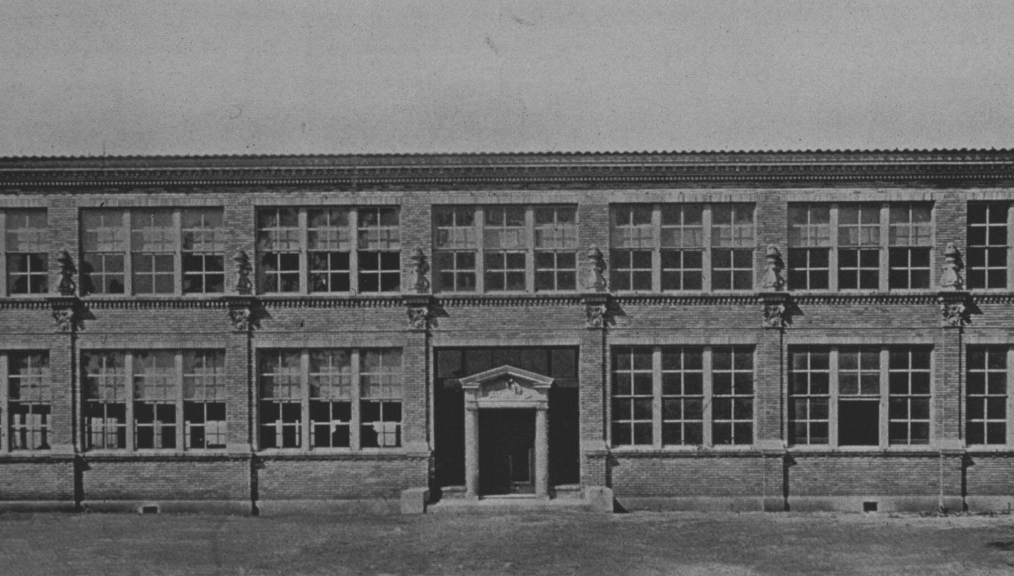 RC37 Oakland plant VofV Sept 1924.jpg