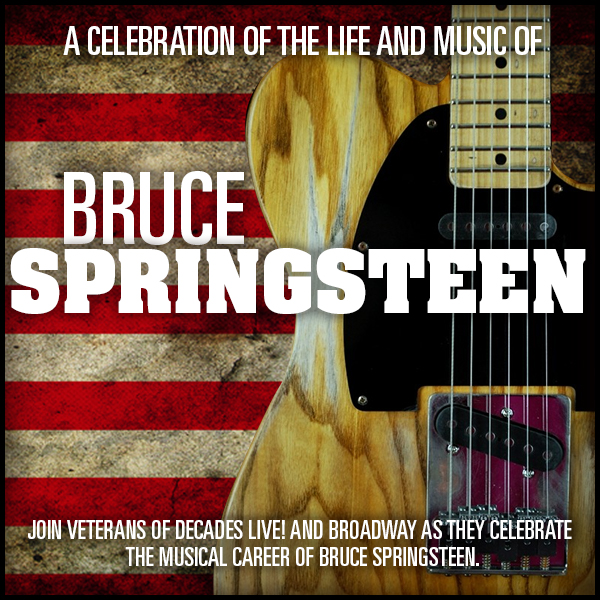 Springsteen_Ad_600x600.jpg