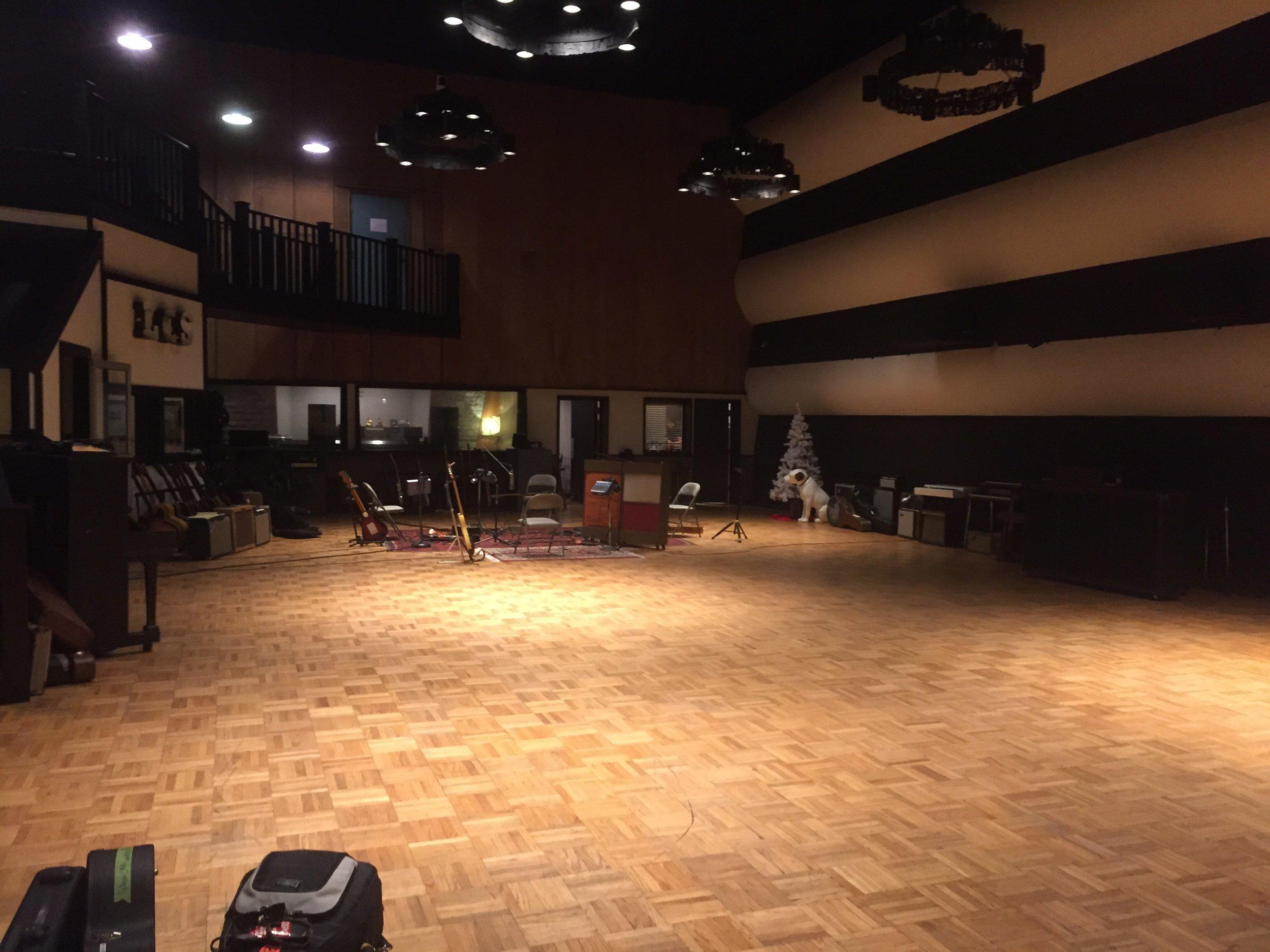 RCA_Studio_A_Main_Sound_Room.jpeg