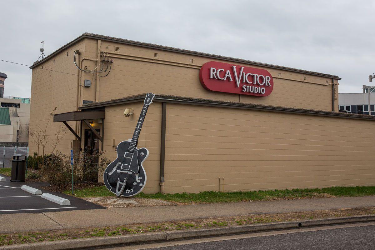RCA-Studio-B-Nashville-Tennessee.jpg.optimal.jpg