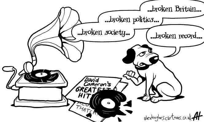 Brett Political Cartoon (Alex Hughes)
