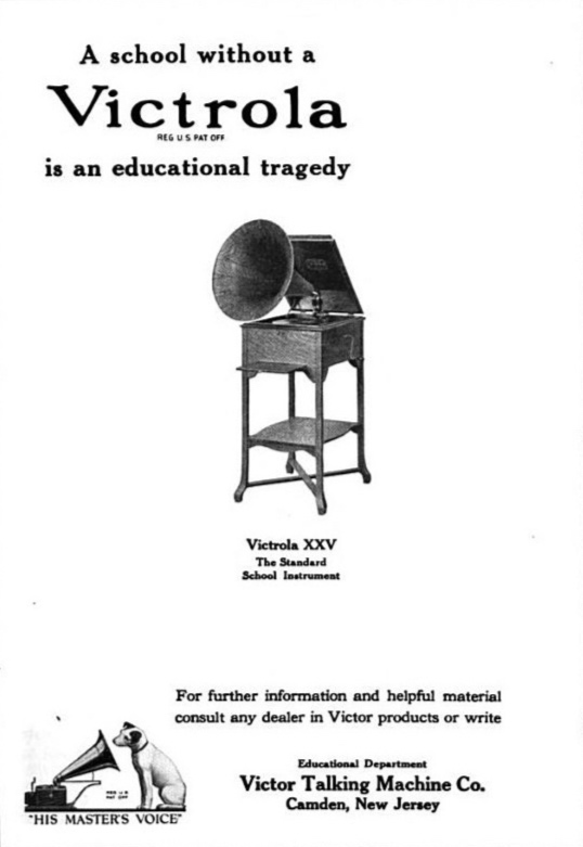 Victrola%2BXXV%2BMachine%2B%2528Education%2529%2BAd.jpg